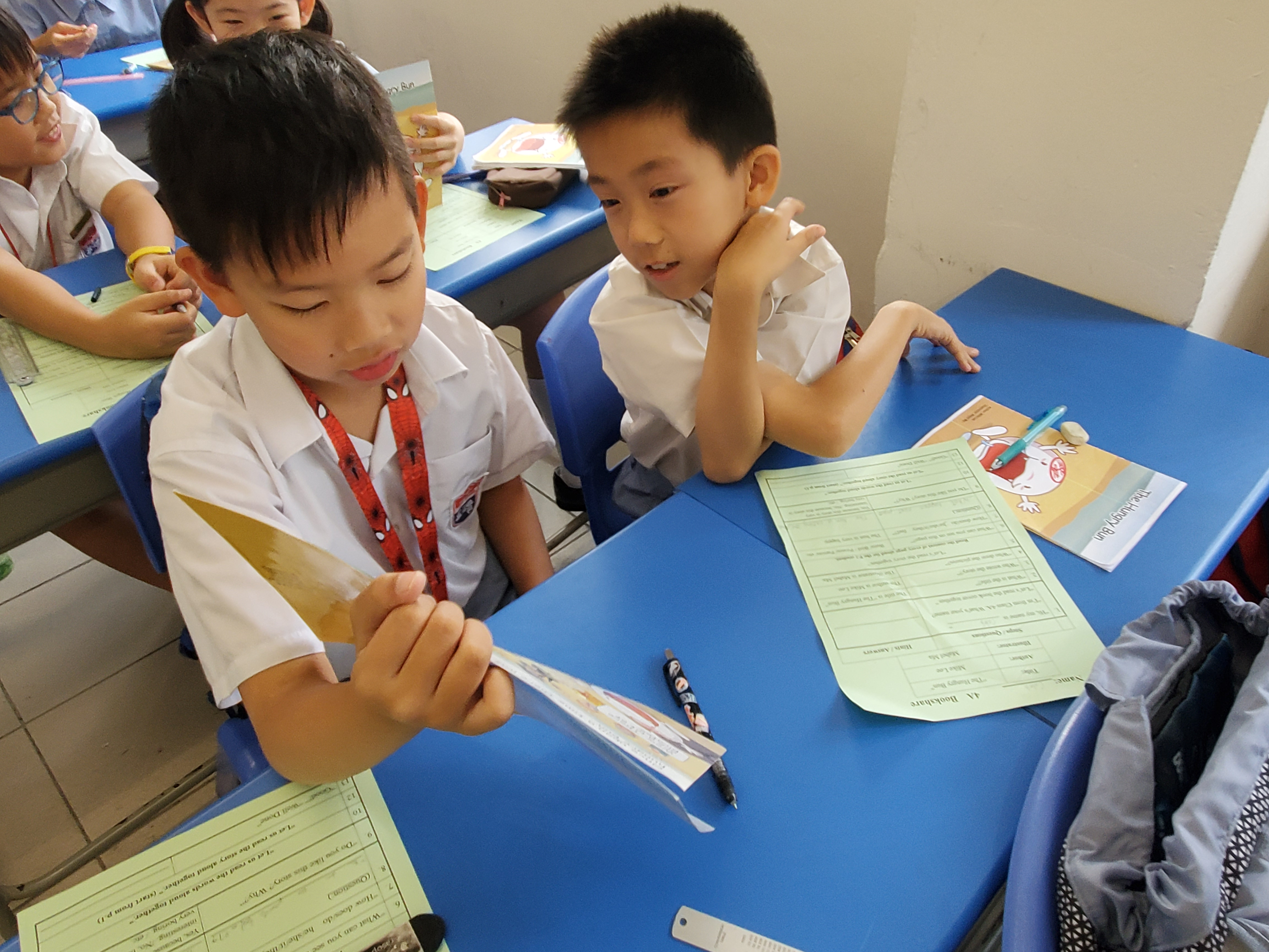 http://www.keiwan.edu.hk/sites/default/files/10_2.jpg