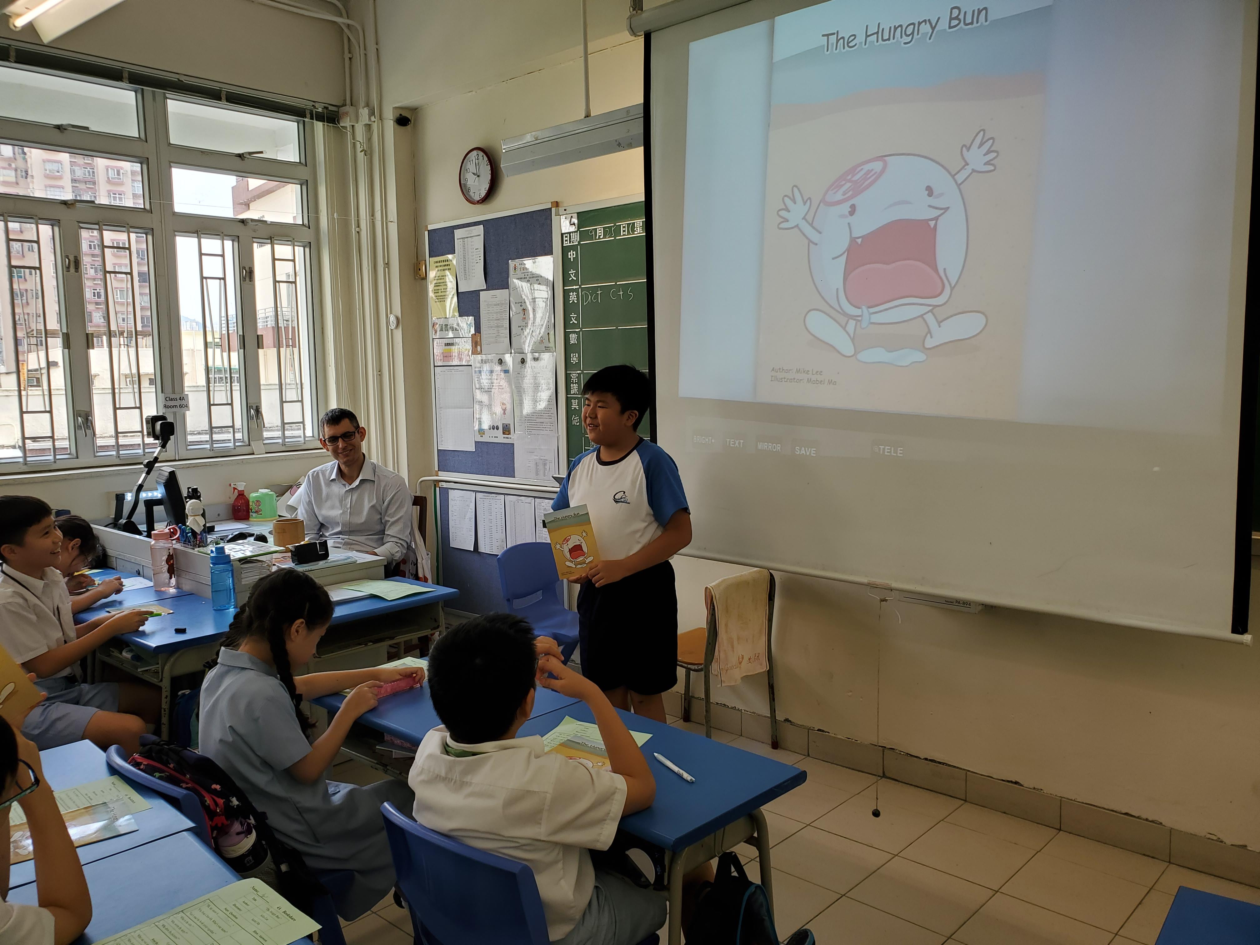 http://www.keiwan.edu.hk/sites/default/files/14_2.jpg