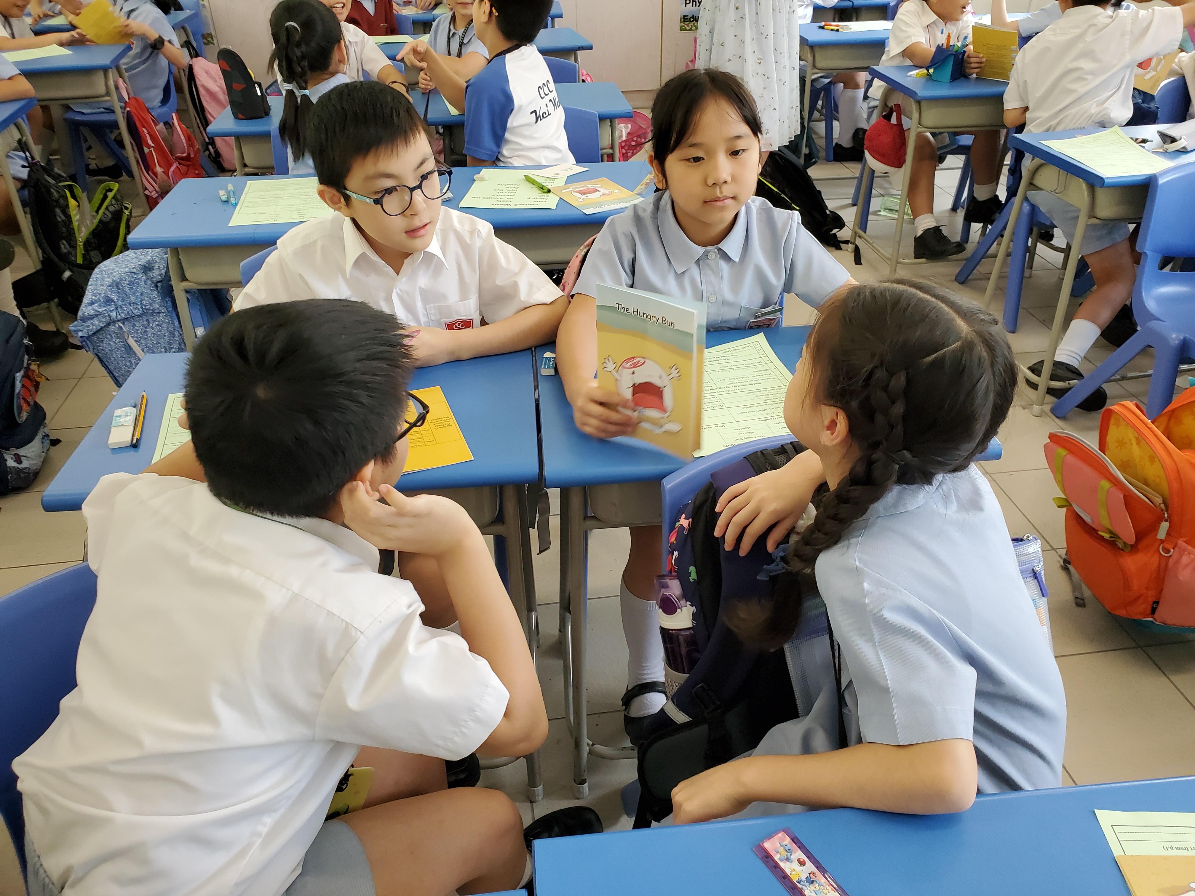 http://www.keiwan.edu.hk/sites/default/files/17_2.jpg