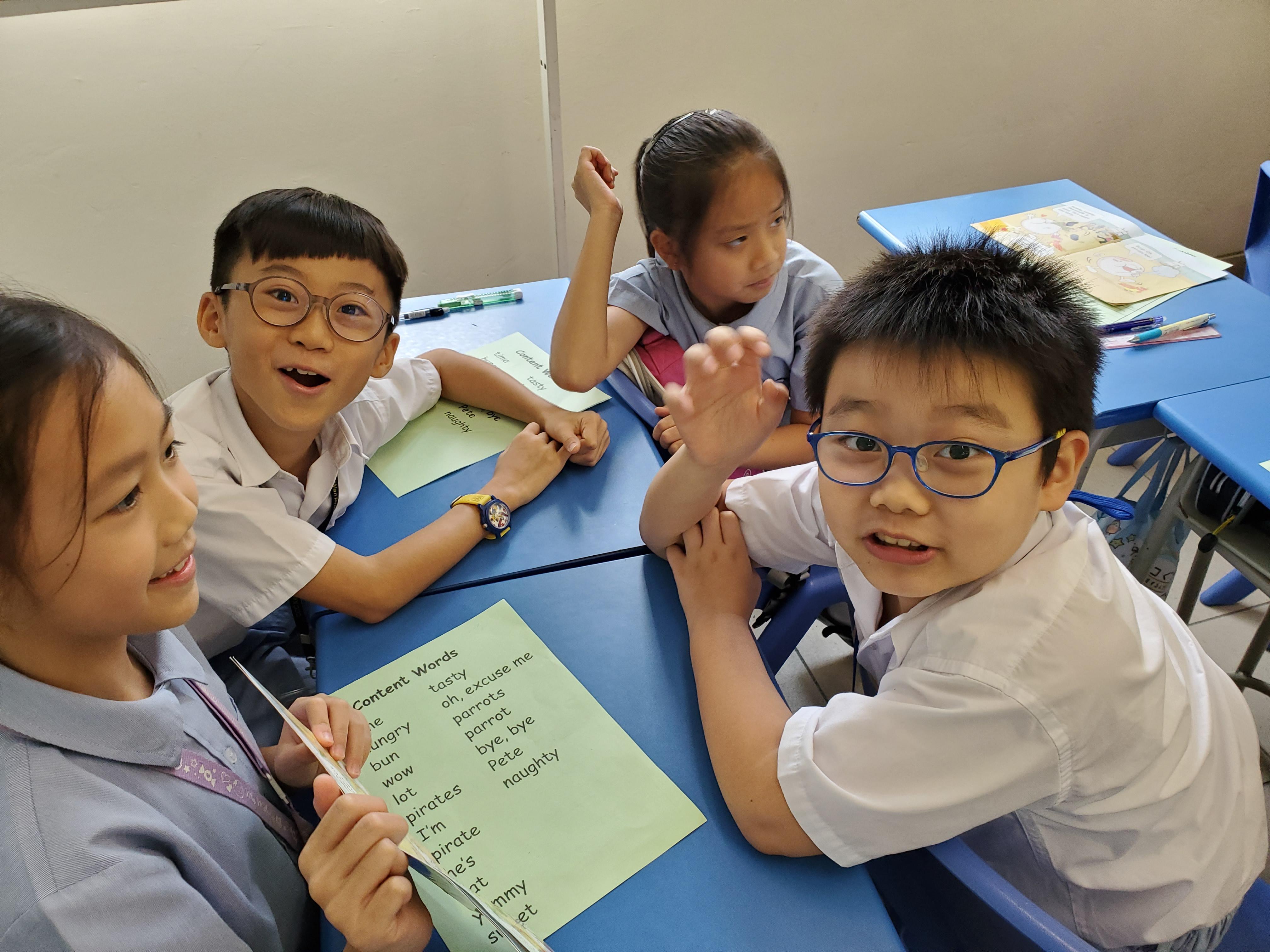 http://www.keiwan.edu.hk/sites/default/files/18_2.jpg