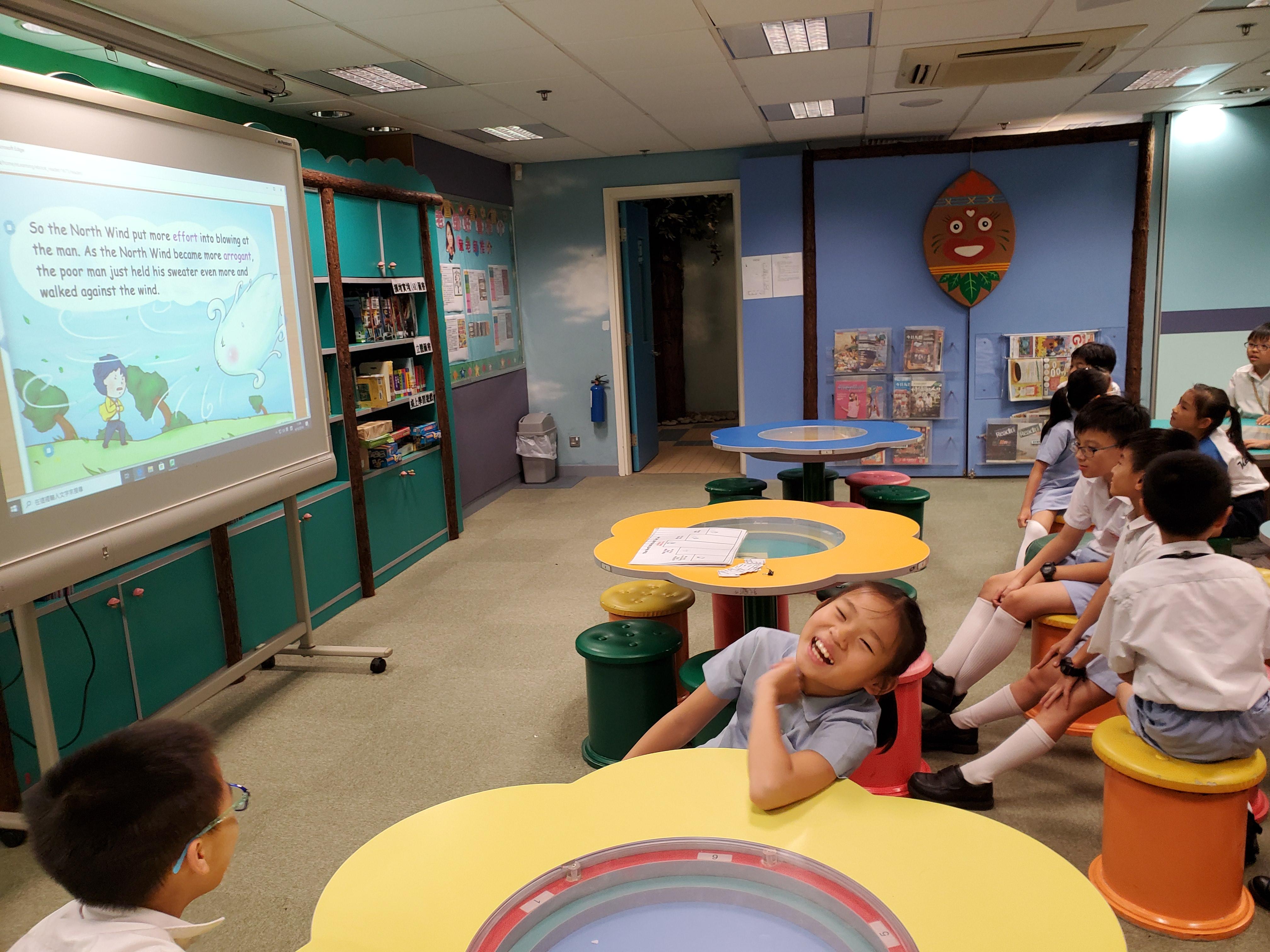 http://www.keiwan.edu.hk/sites/default/files/20191004_110941.jpg
