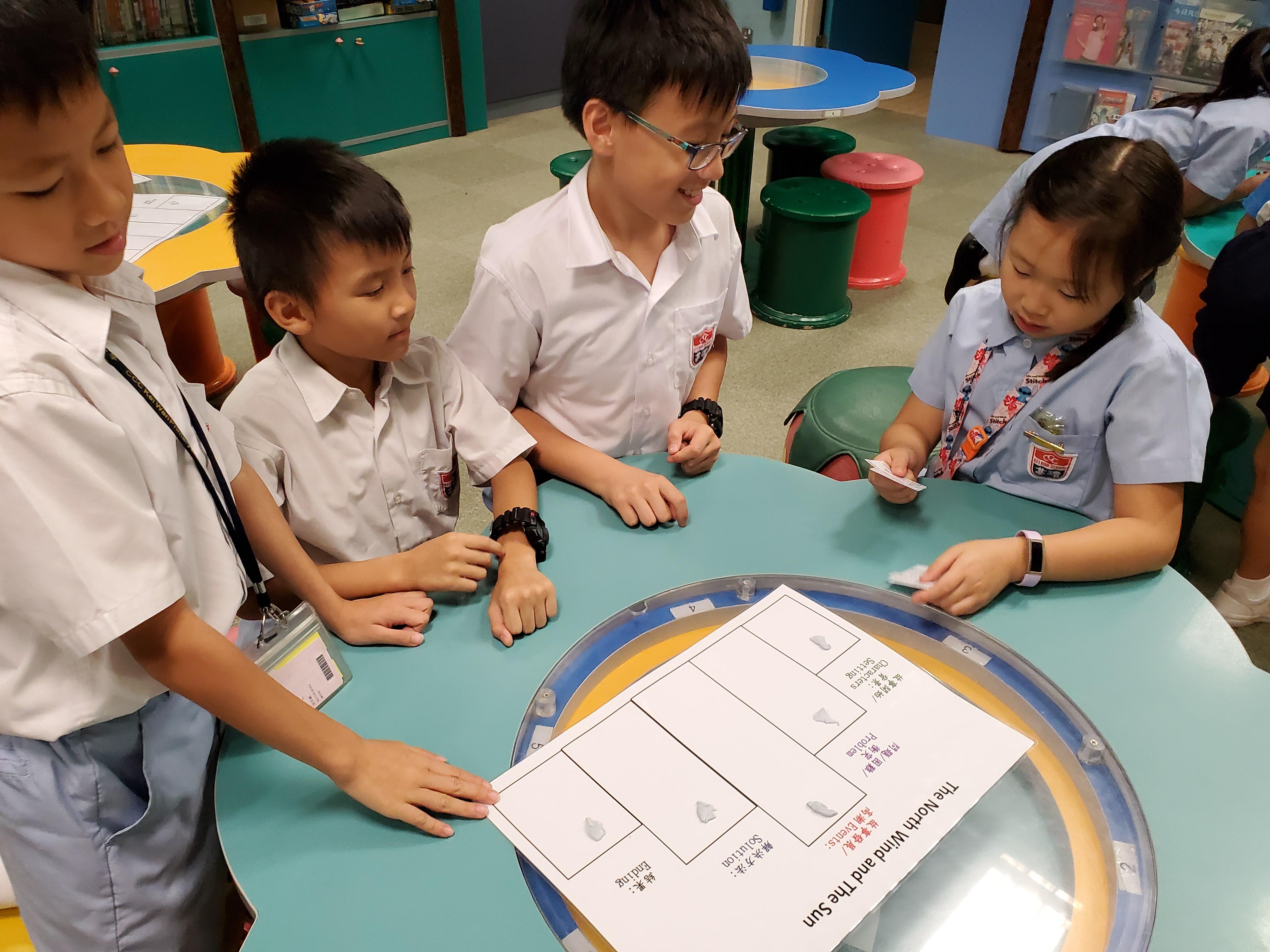 http://www.keiwan.edu.hk/sites/default/files/20191004_111408.jpg