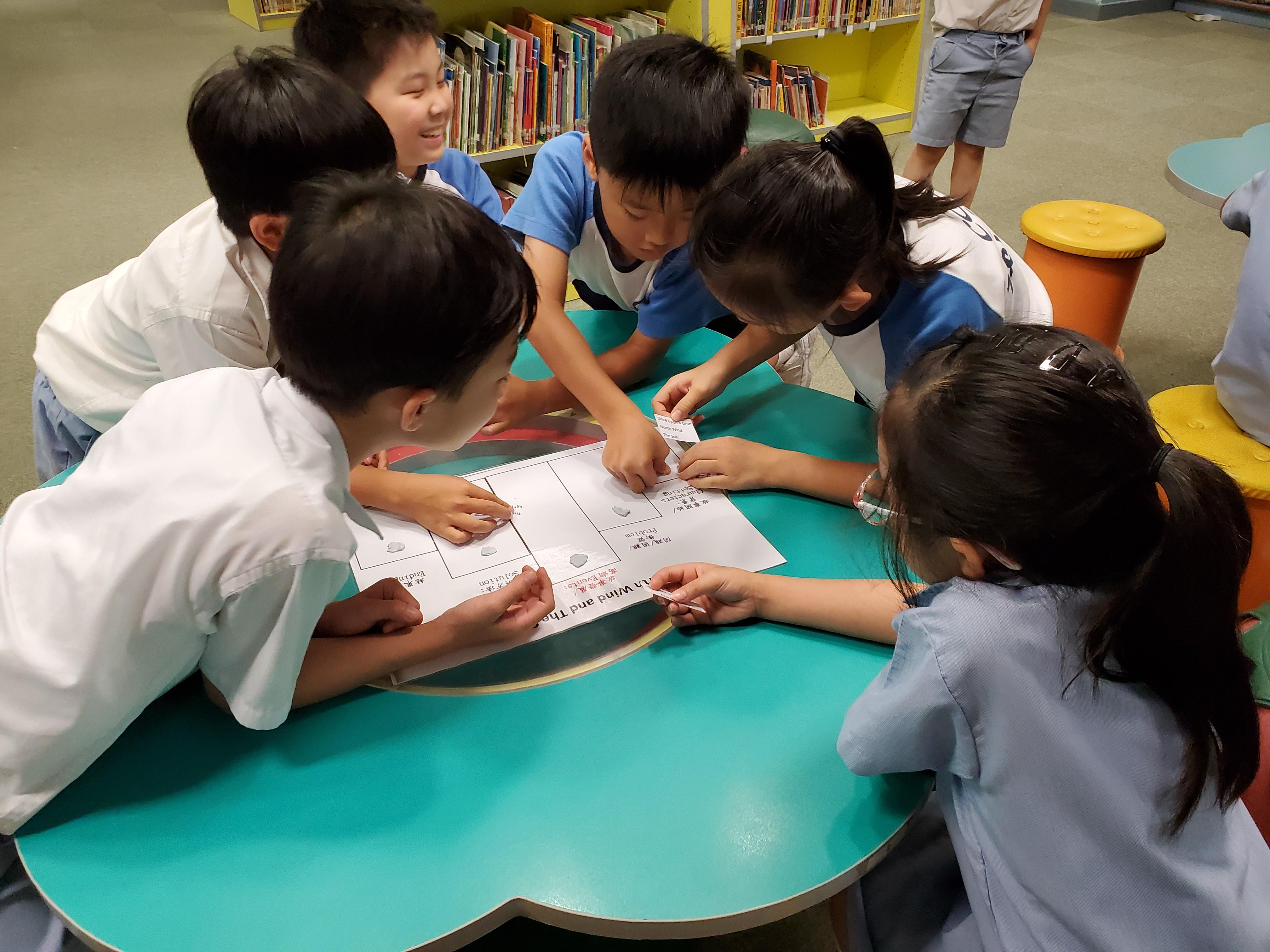 http://www.keiwan.edu.hk/sites/default/files/20191004_111416.jpg