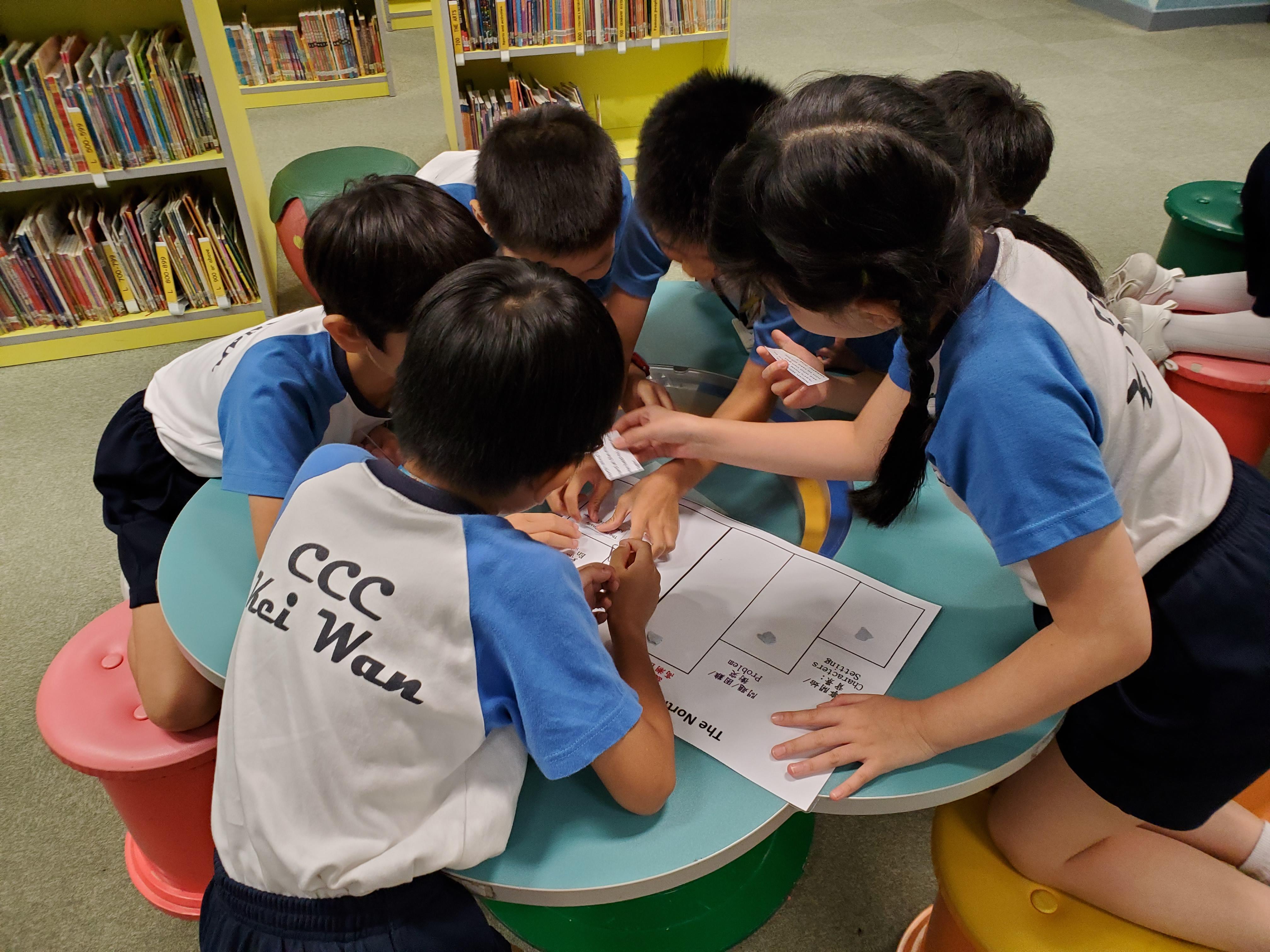 http://www.keiwan.edu.hk/sites/default/files/20191004_115209.jpg