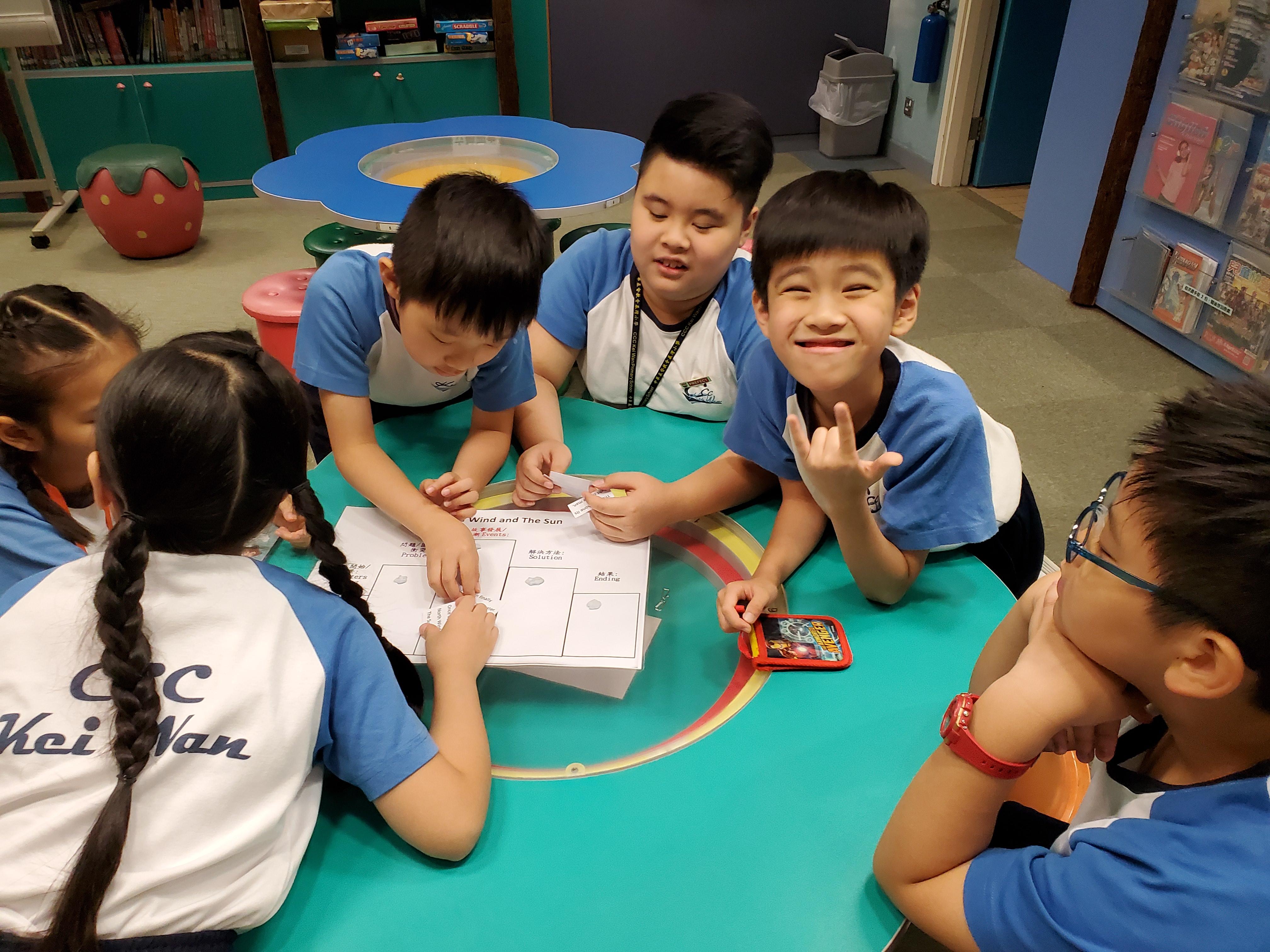 http://www.keiwan.edu.hk/sites/default/files/20191004_115226.jpg