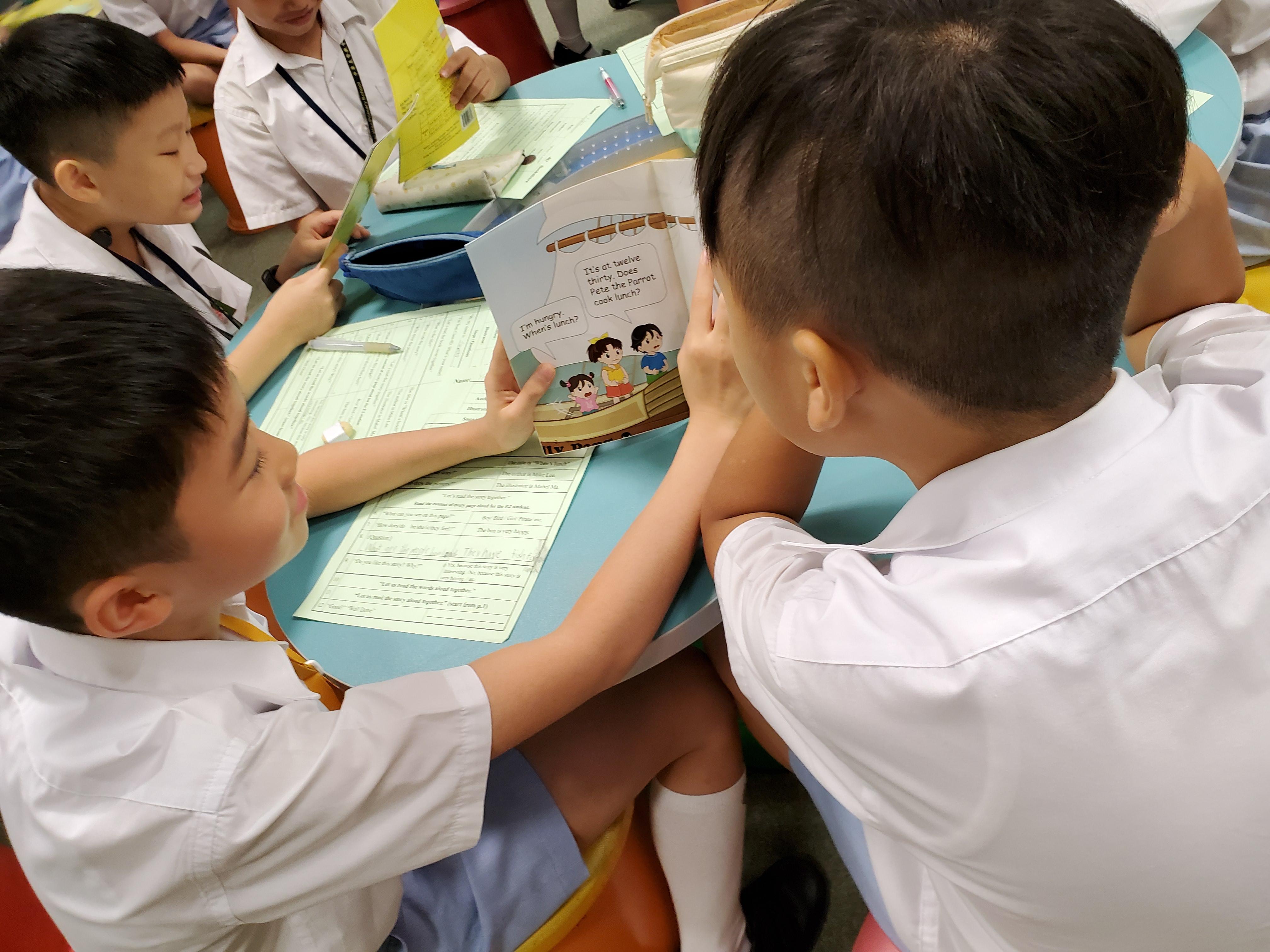http://www.keiwan.edu.hk/sites/default/files/20191008_101705.jpg