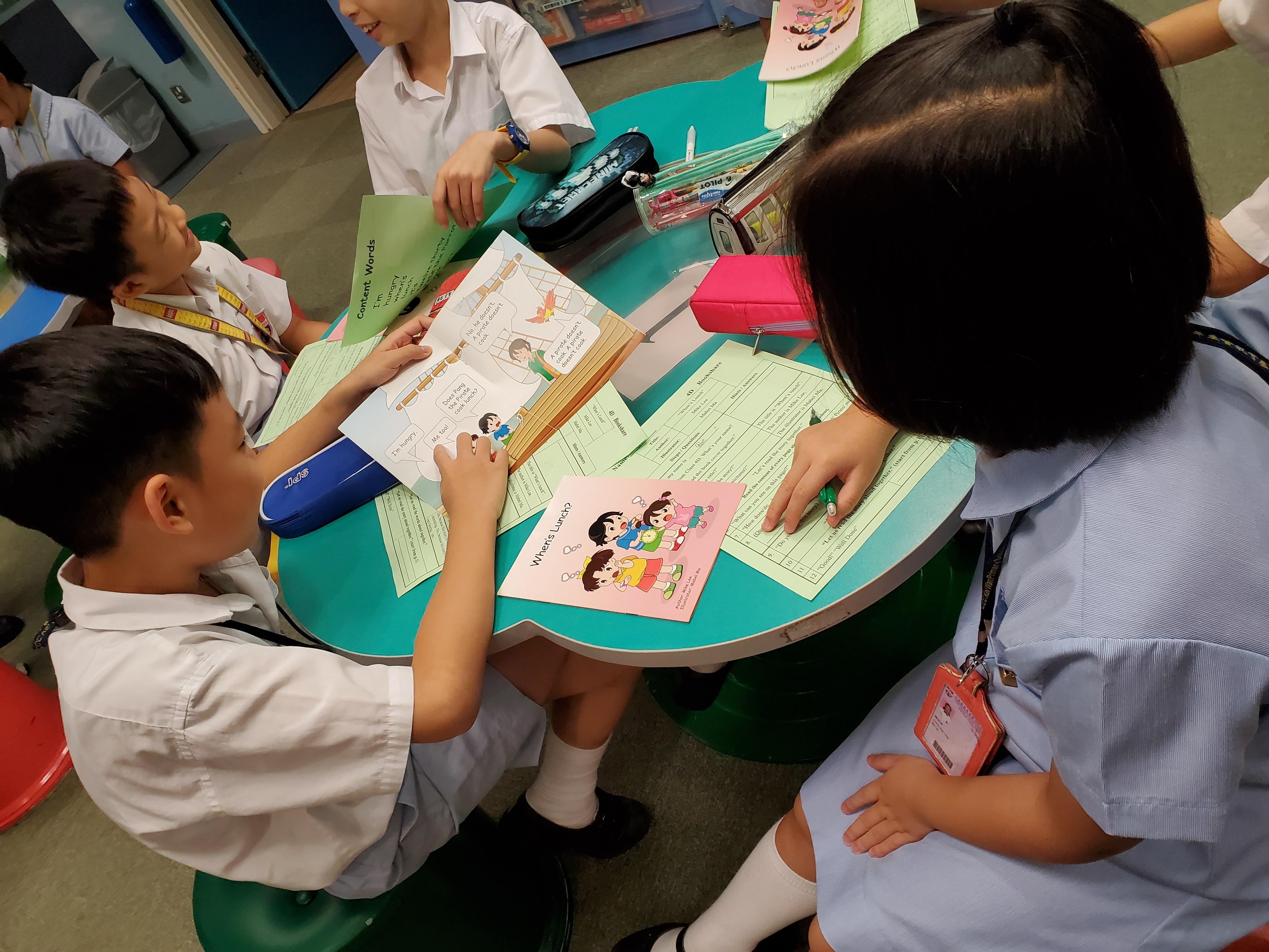 http://www.keiwan.edu.hk/sites/default/files/20191008_101716.jpg