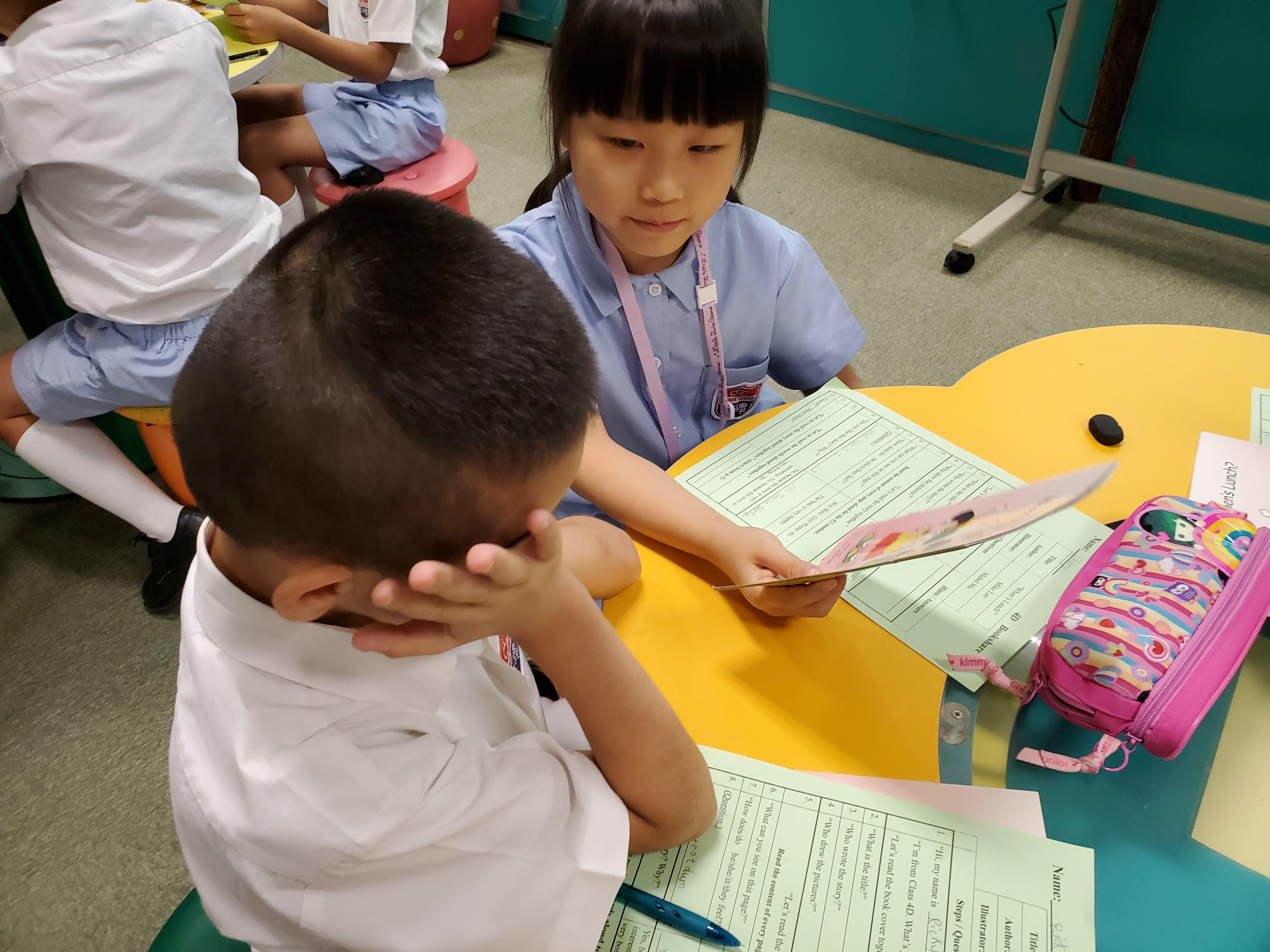 http://www.keiwan.edu.hk/sites/default/files/20191008_101747.jpg