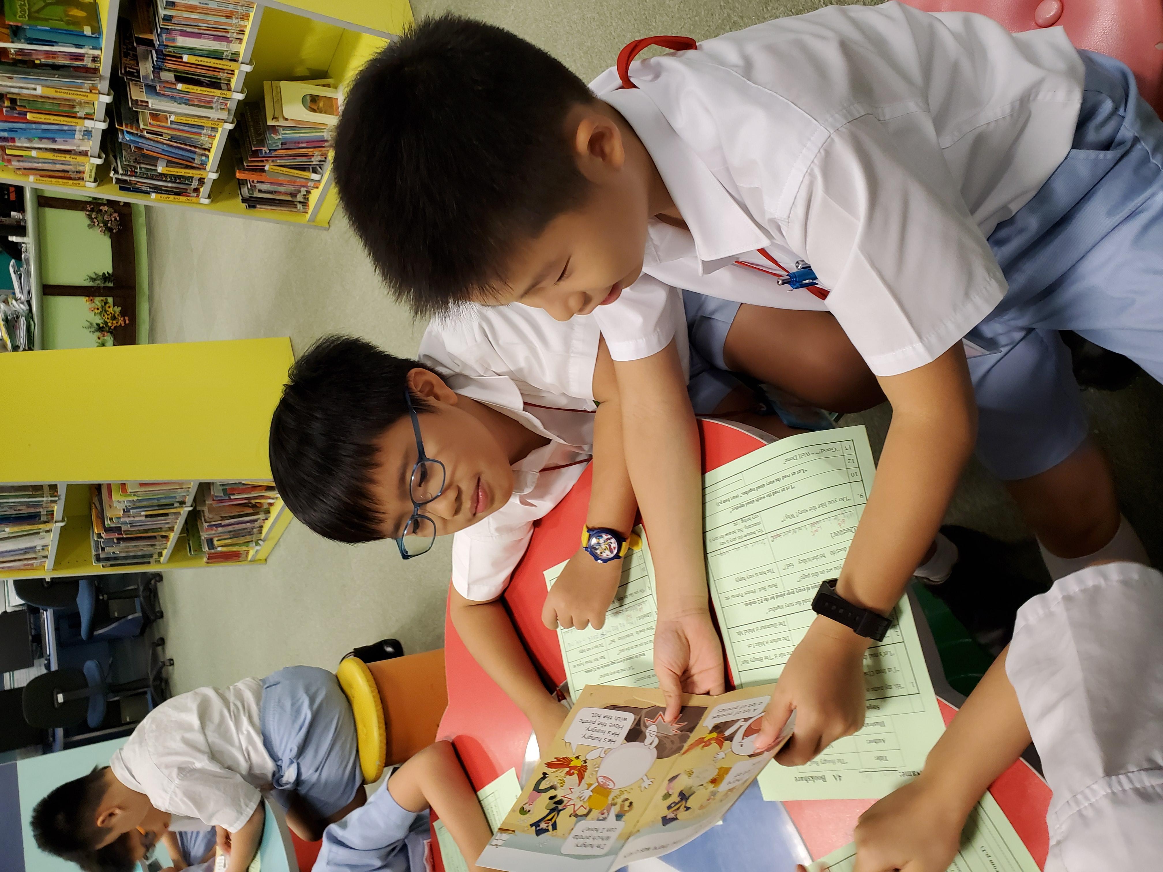 http://www.keiwan.edu.hk/sites/default/files/20191011_100725.jpg