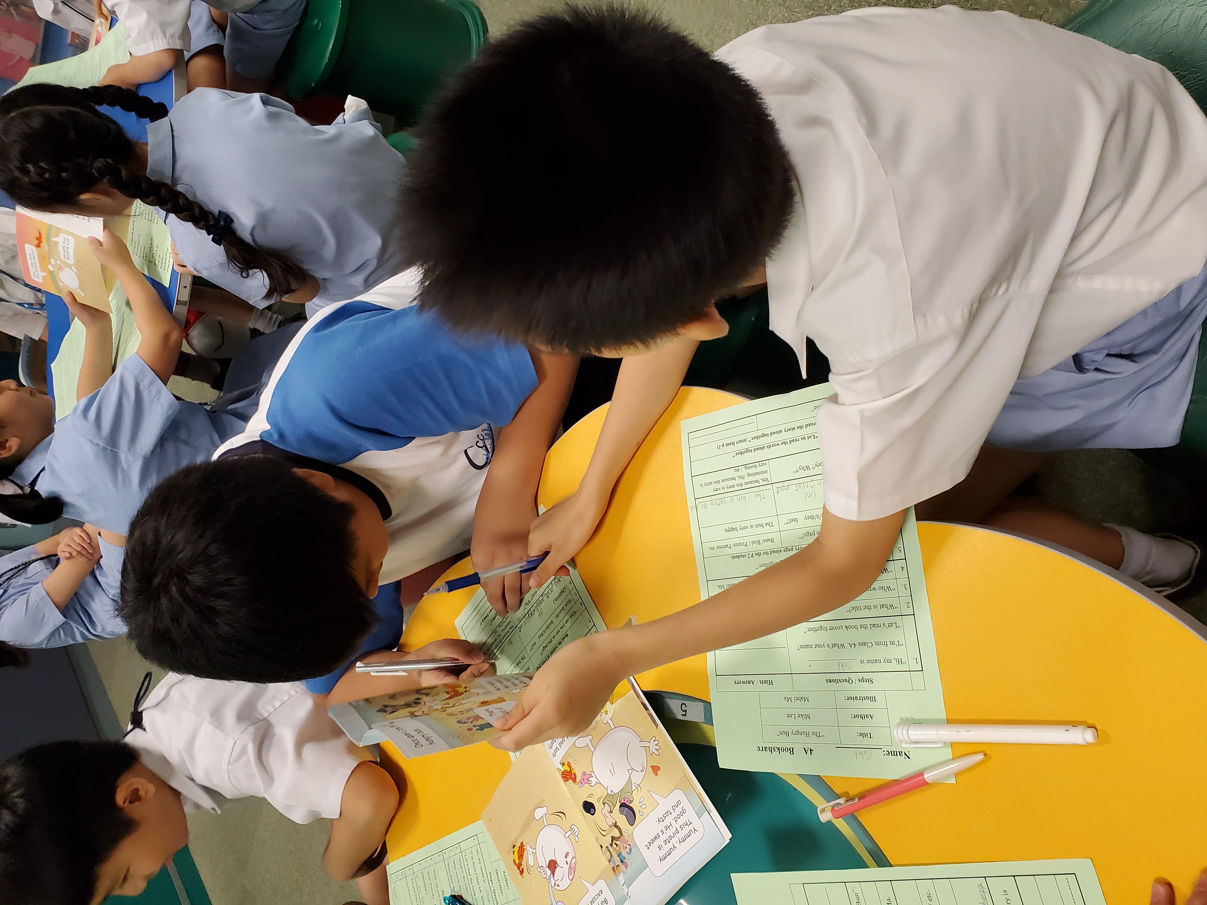http://www.keiwan.edu.hk/sites/default/files/20191011_100942.jpg
