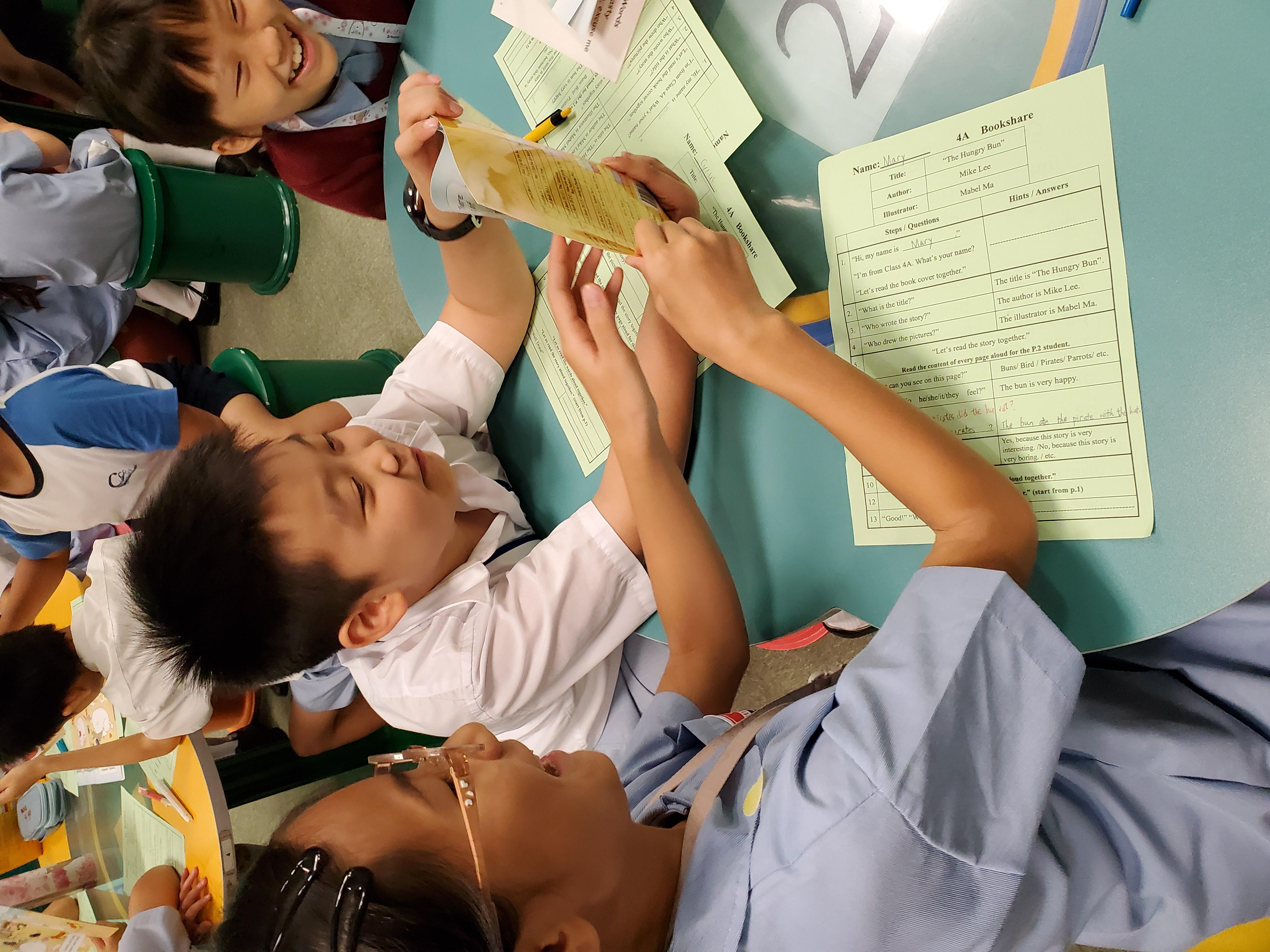 http://www.keiwan.edu.hk/sites/default/files/20191011_100959.jpg