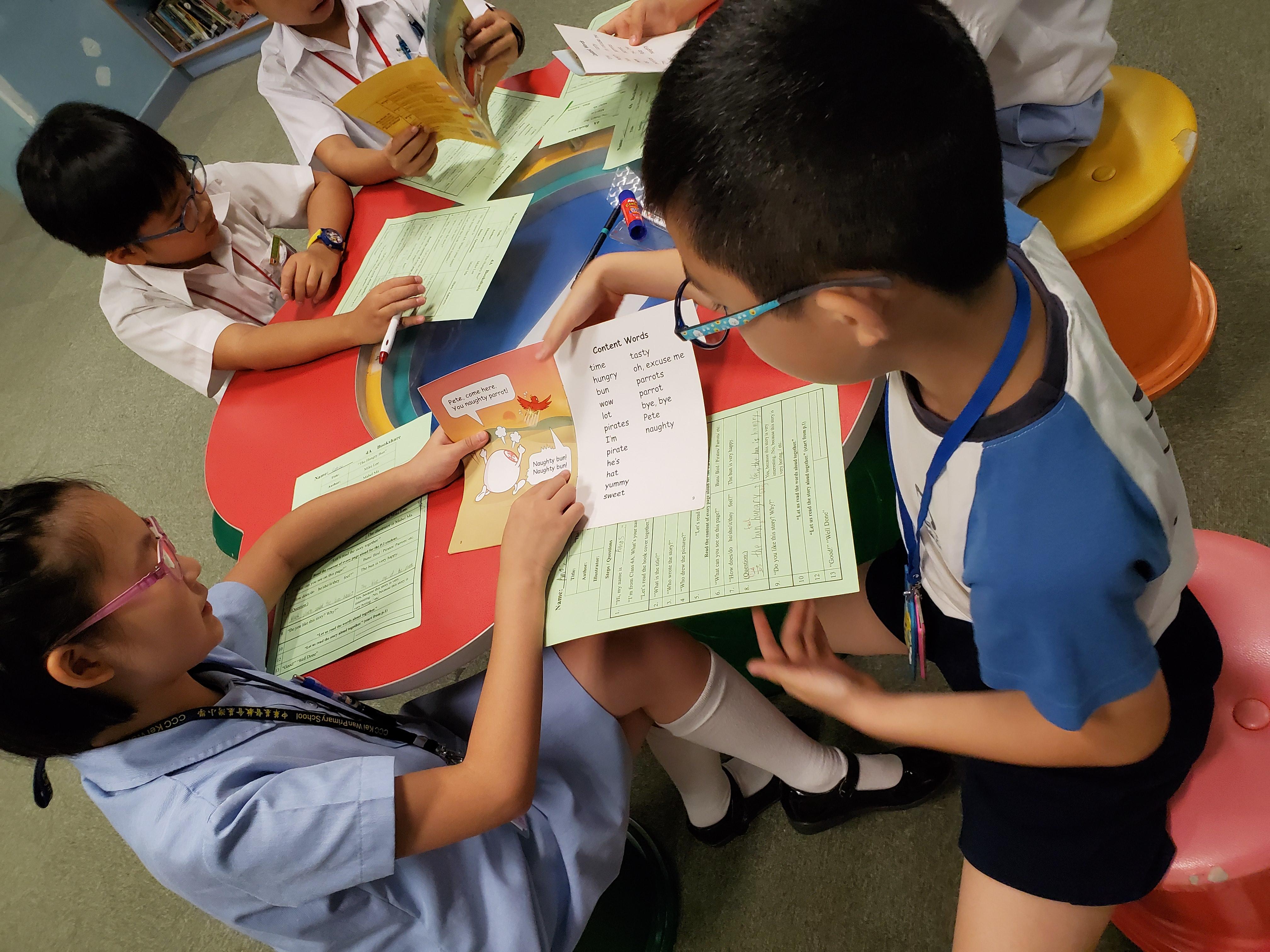 http://www.keiwan.edu.hk/sites/default/files/20191011_101019.jpg