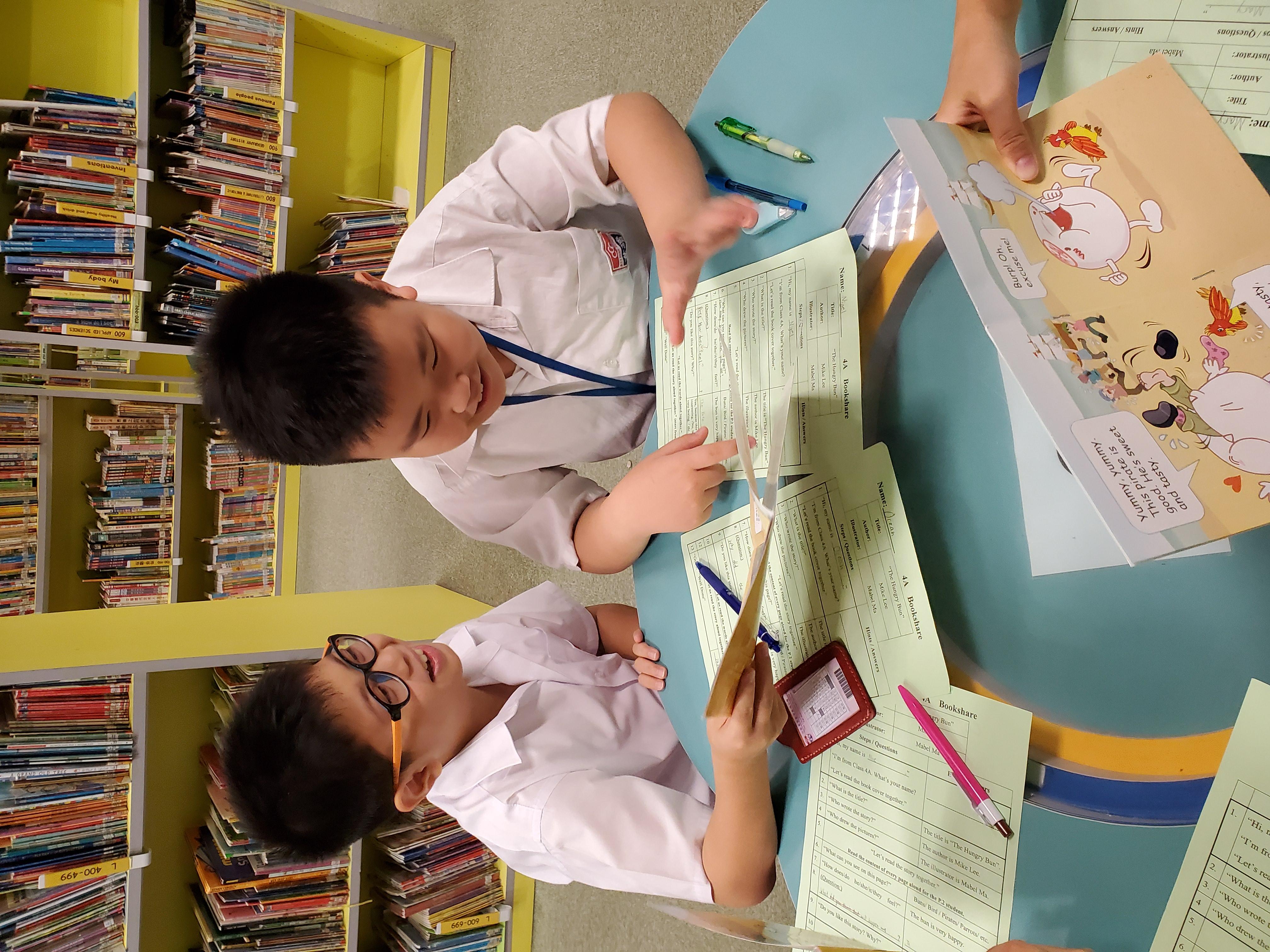 http://www.keiwan.edu.hk/sites/default/files/20191011_101319.jpg