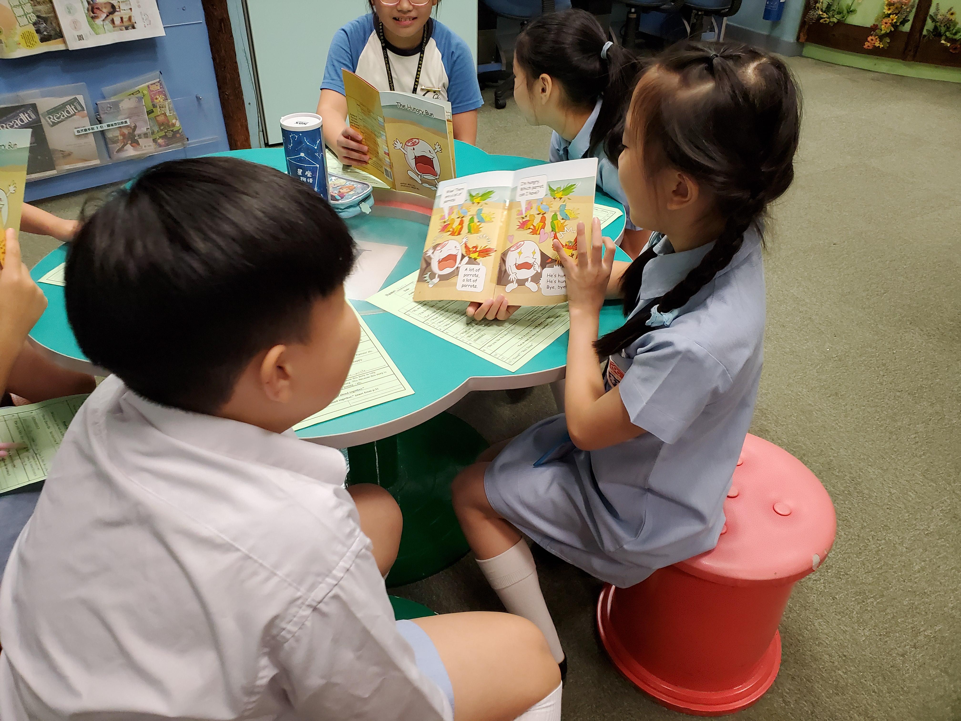 http://www.keiwan.edu.hk/sites/default/files/20191011_101337.jpg