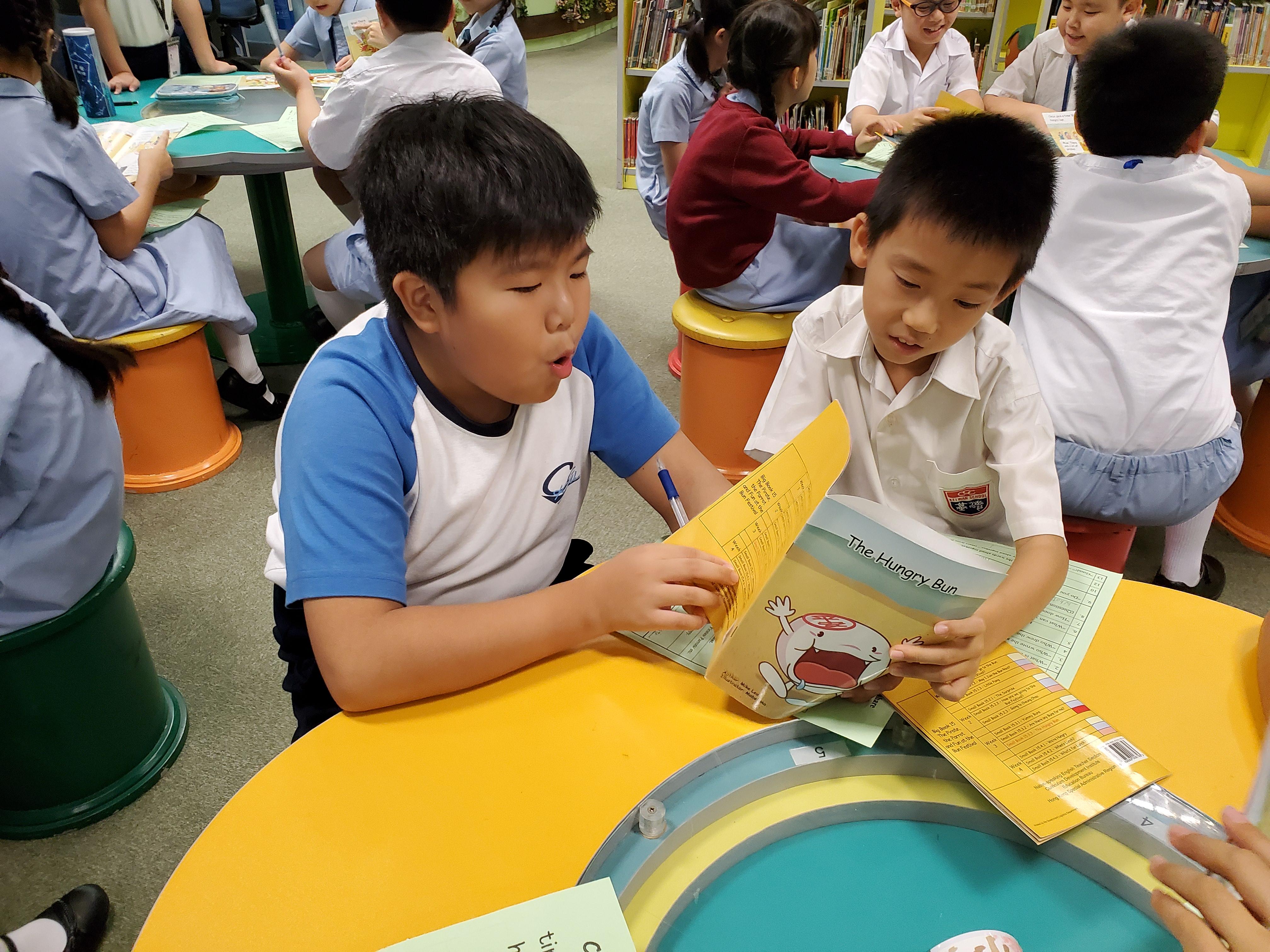 http://www.keiwan.edu.hk/sites/default/files/20191011_101724.jpg