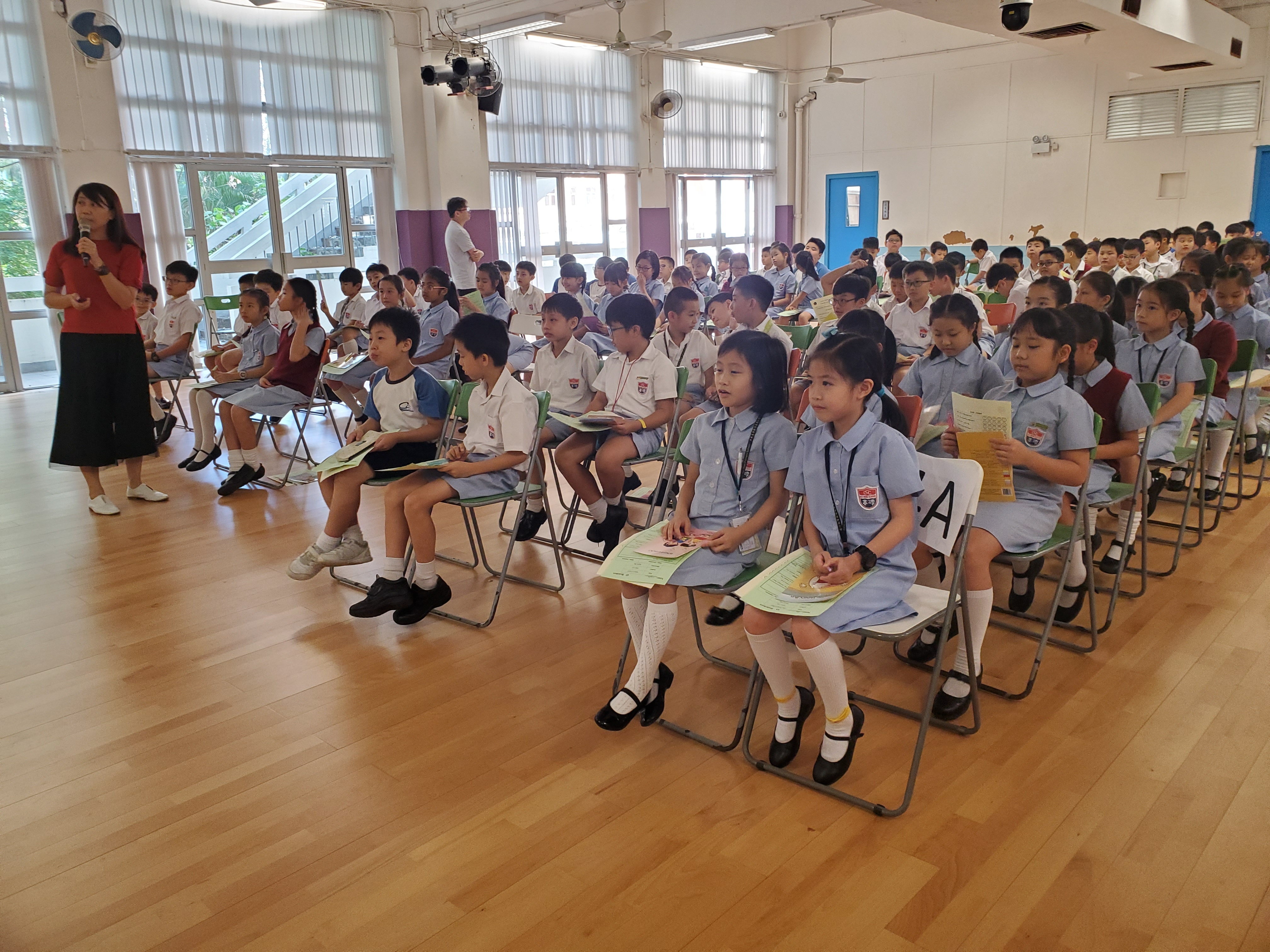 http://www.keiwan.edu.hk/sites/default/files/20191016_131340.jpg