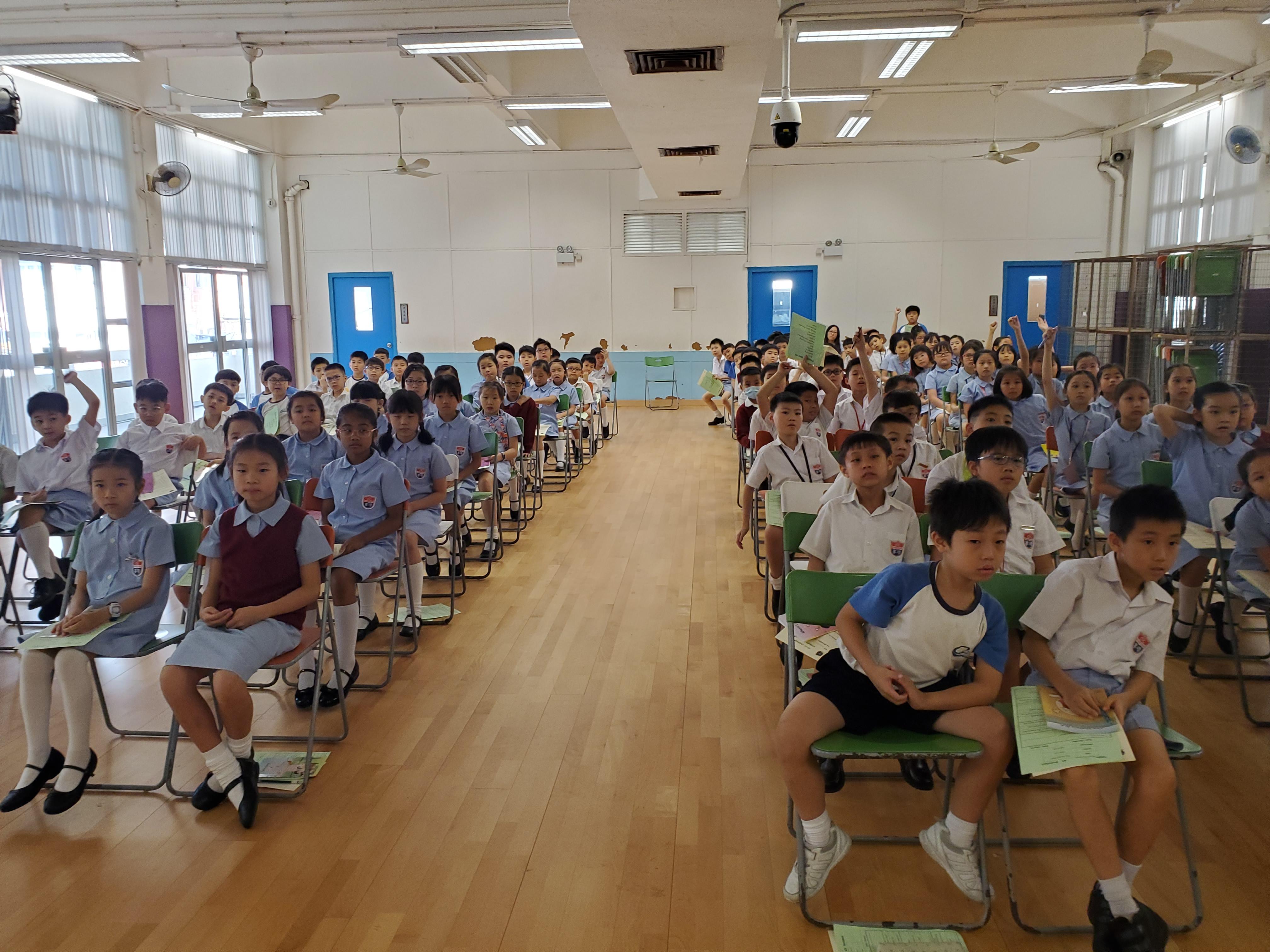 http://www.keiwan.edu.hk/sites/default/files/20191016_131508.jpg