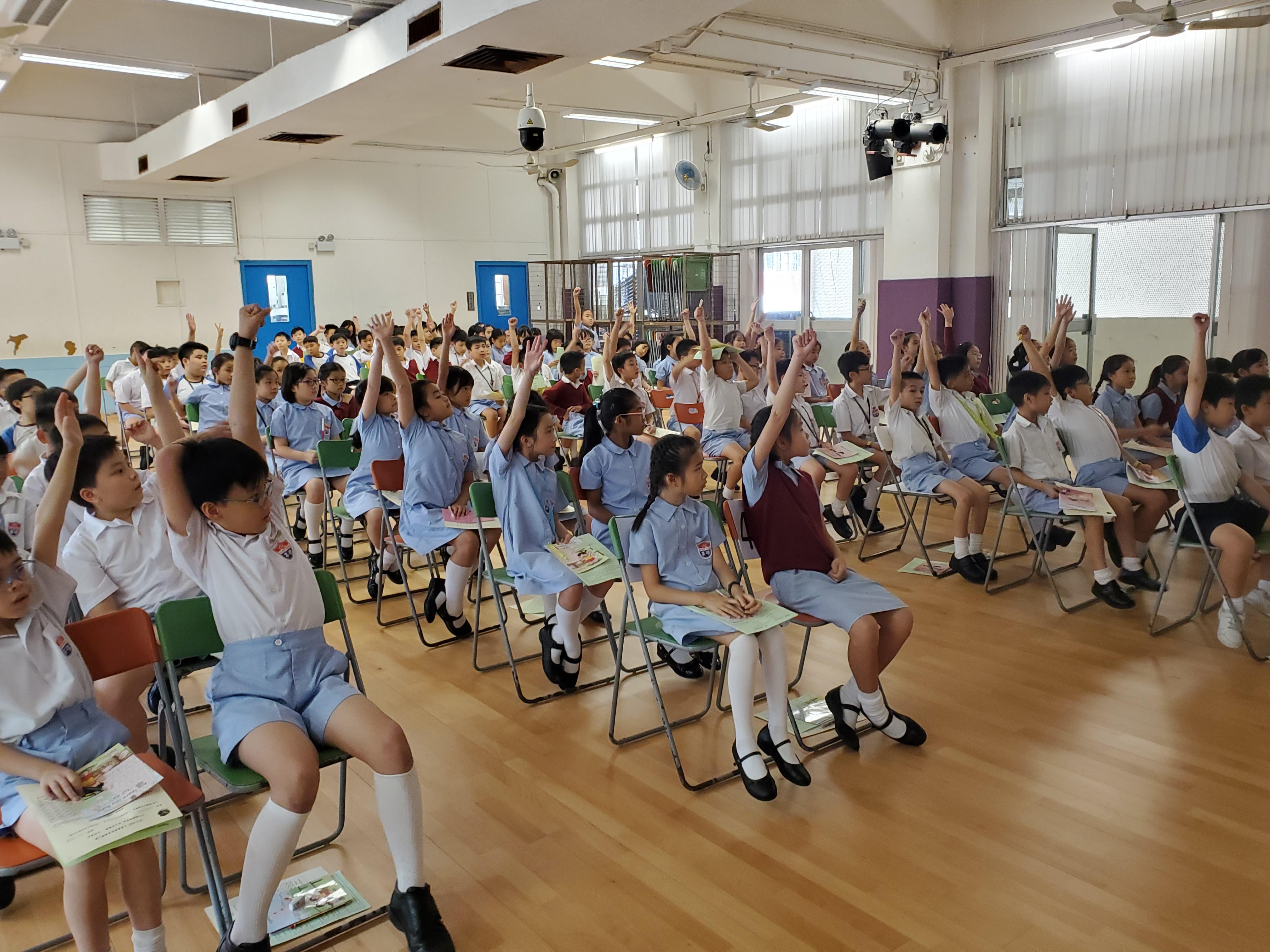http://www.keiwan.edu.hk/sites/default/files/20191016_131536.jpg