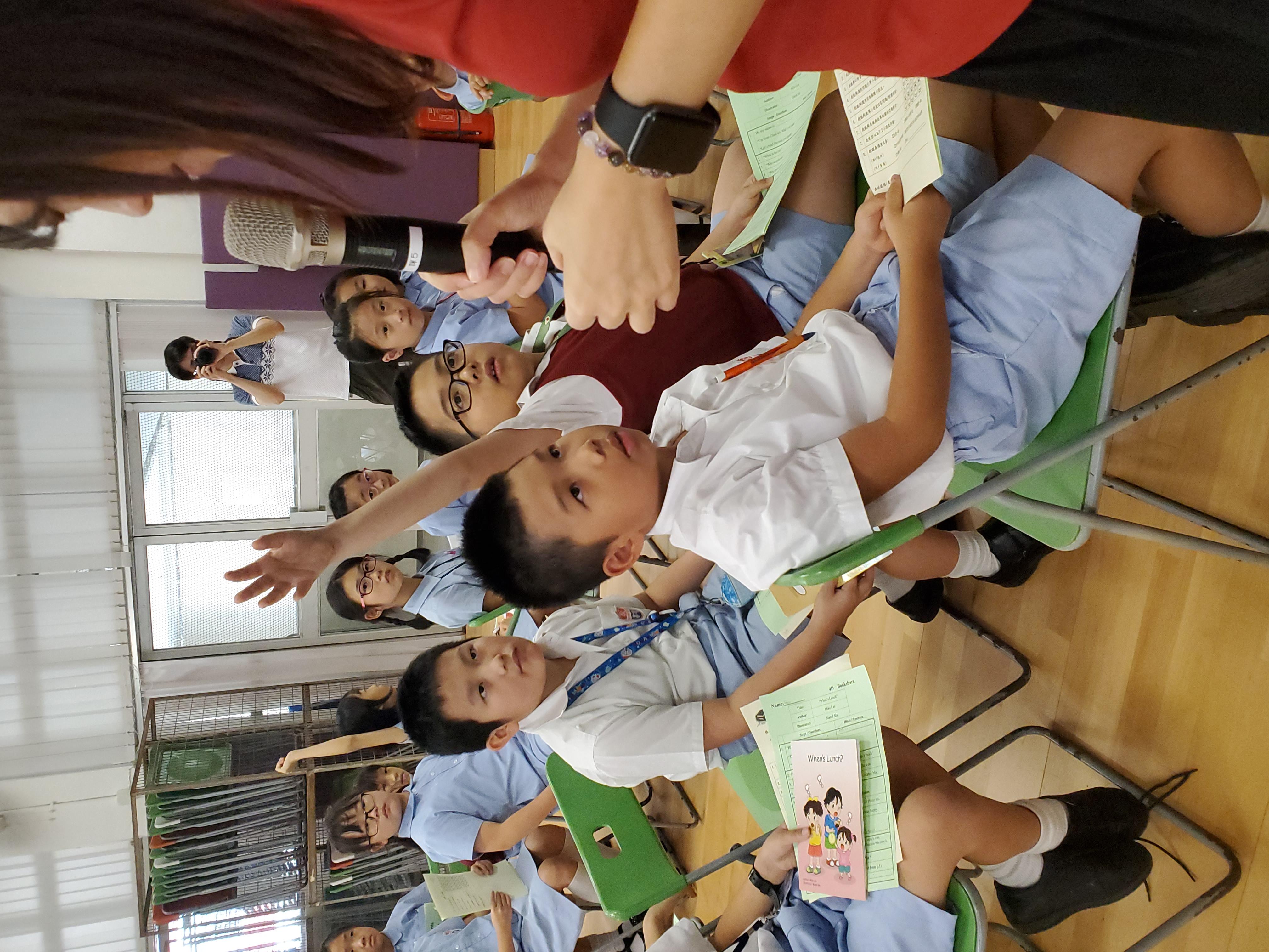 http://www.keiwan.edu.hk/sites/default/files/20191016_131656.jpg