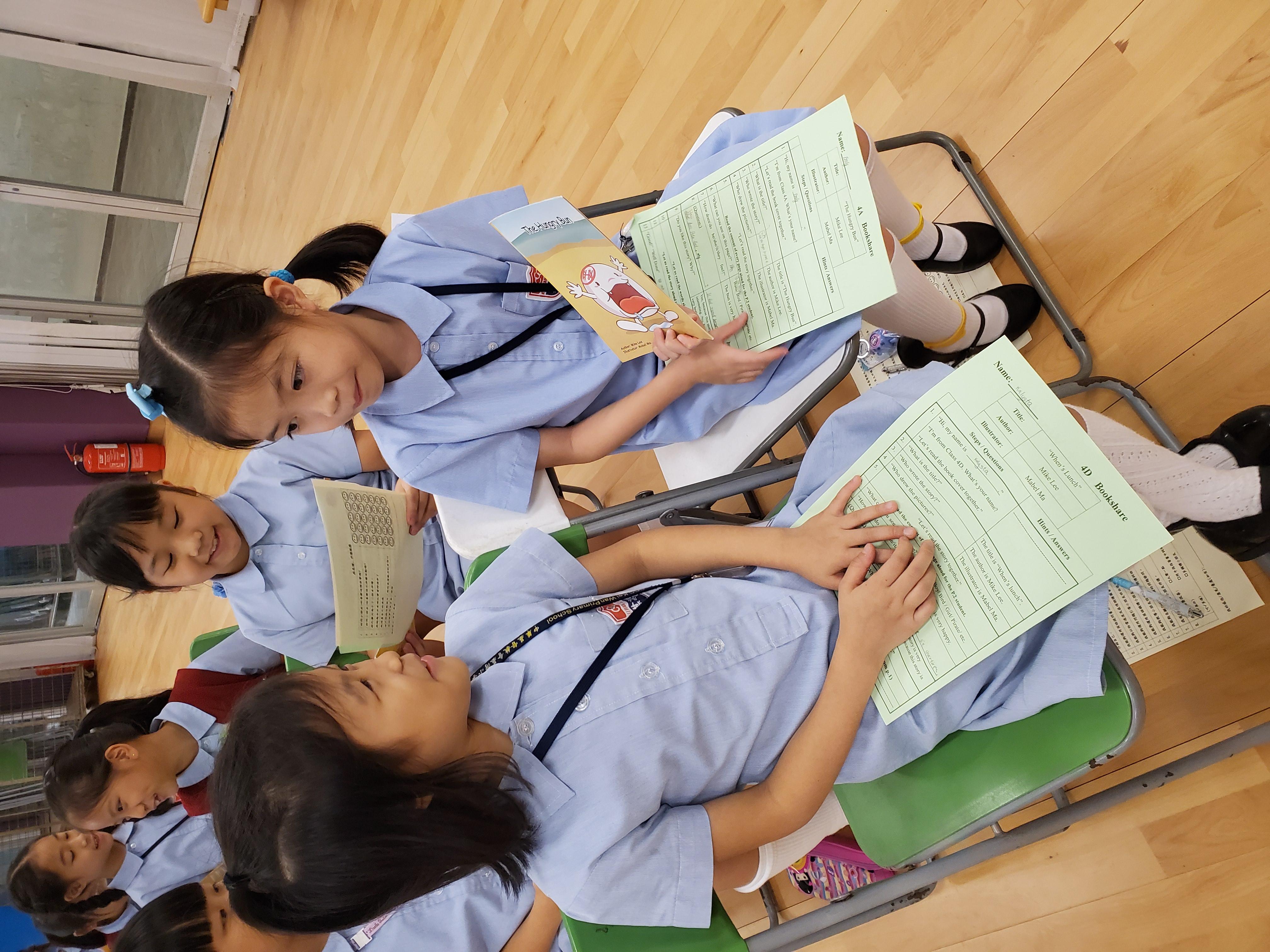 http://www.keiwan.edu.hk/sites/default/files/20191016_132919.jpg