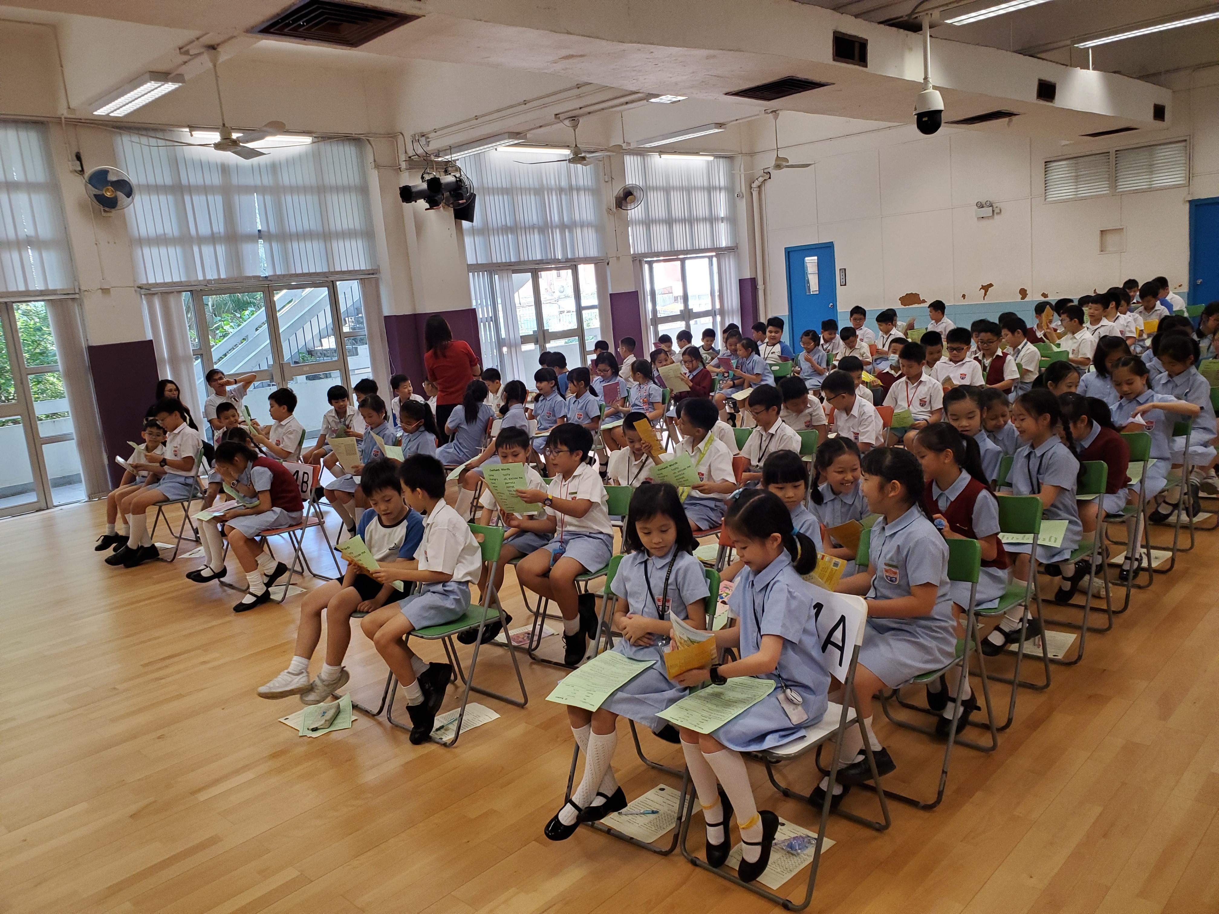 http://www.keiwan.edu.hk/sites/default/files/20191016_132948.jpg