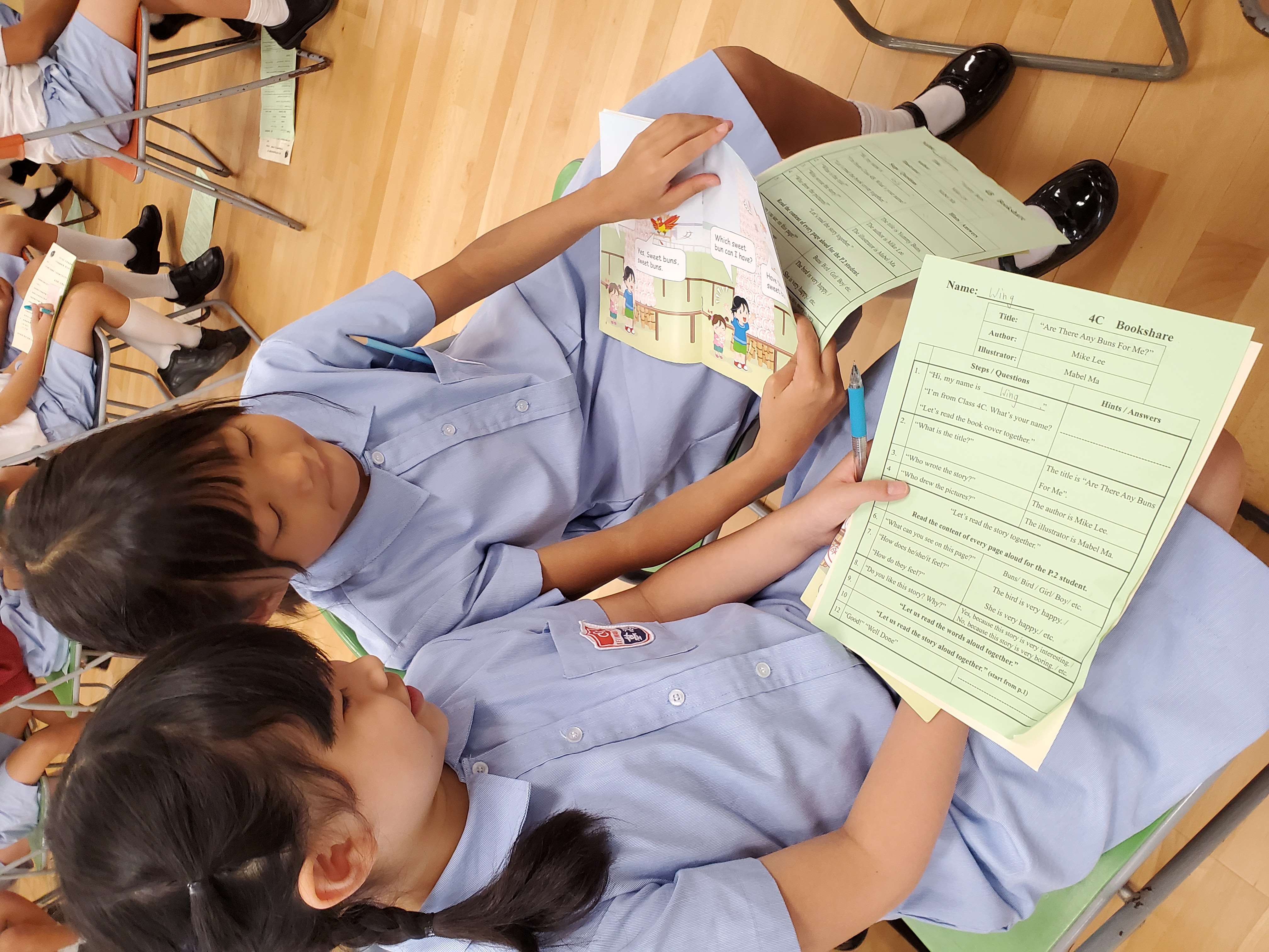 http://www.keiwan.edu.hk/sites/default/files/20191016_133024.jpg