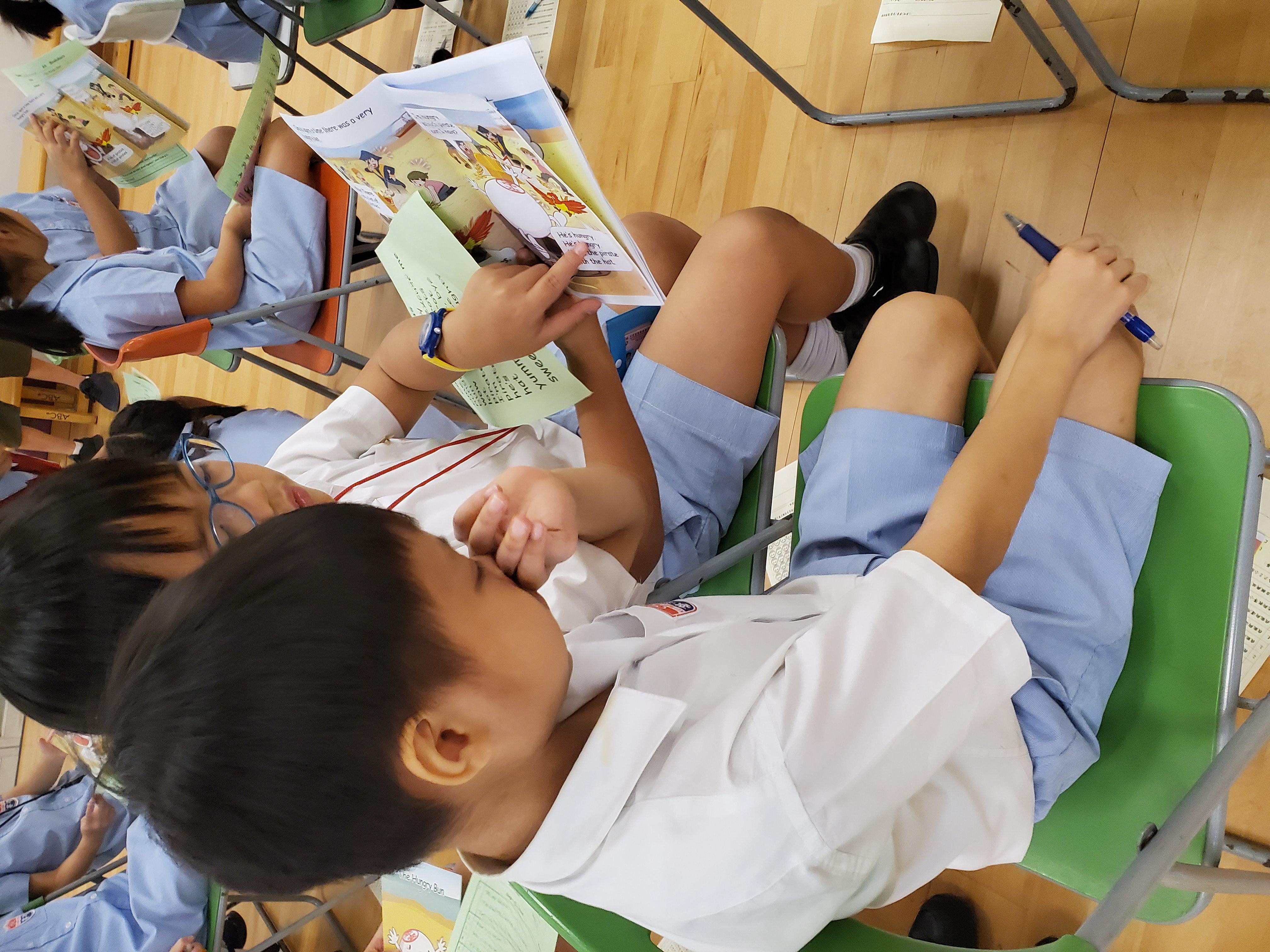 http://www.keiwan.edu.hk/sites/default/files/20191016_133335.jpg