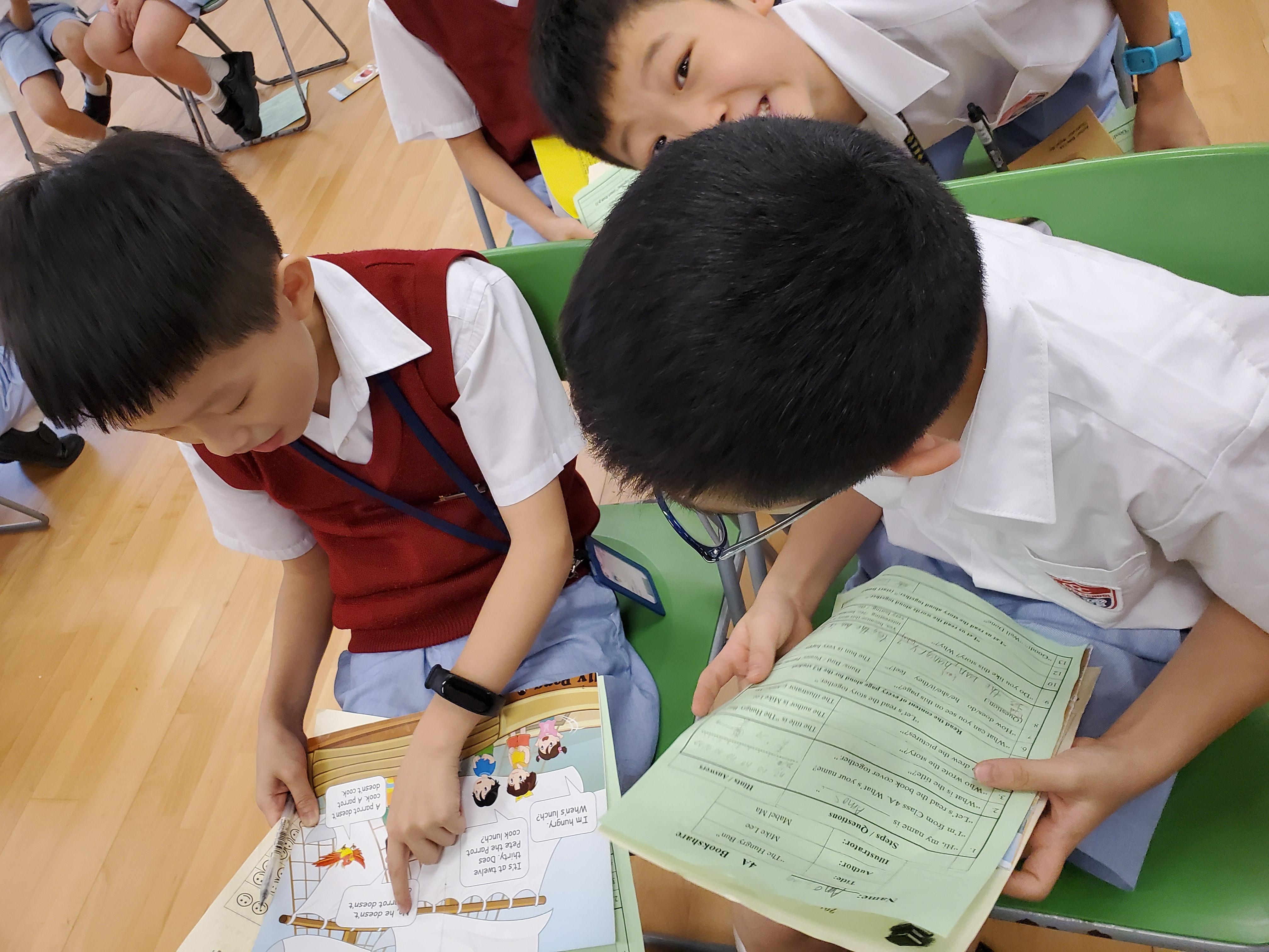 http://www.keiwan.edu.hk/sites/default/files/20191016_133813.jpg