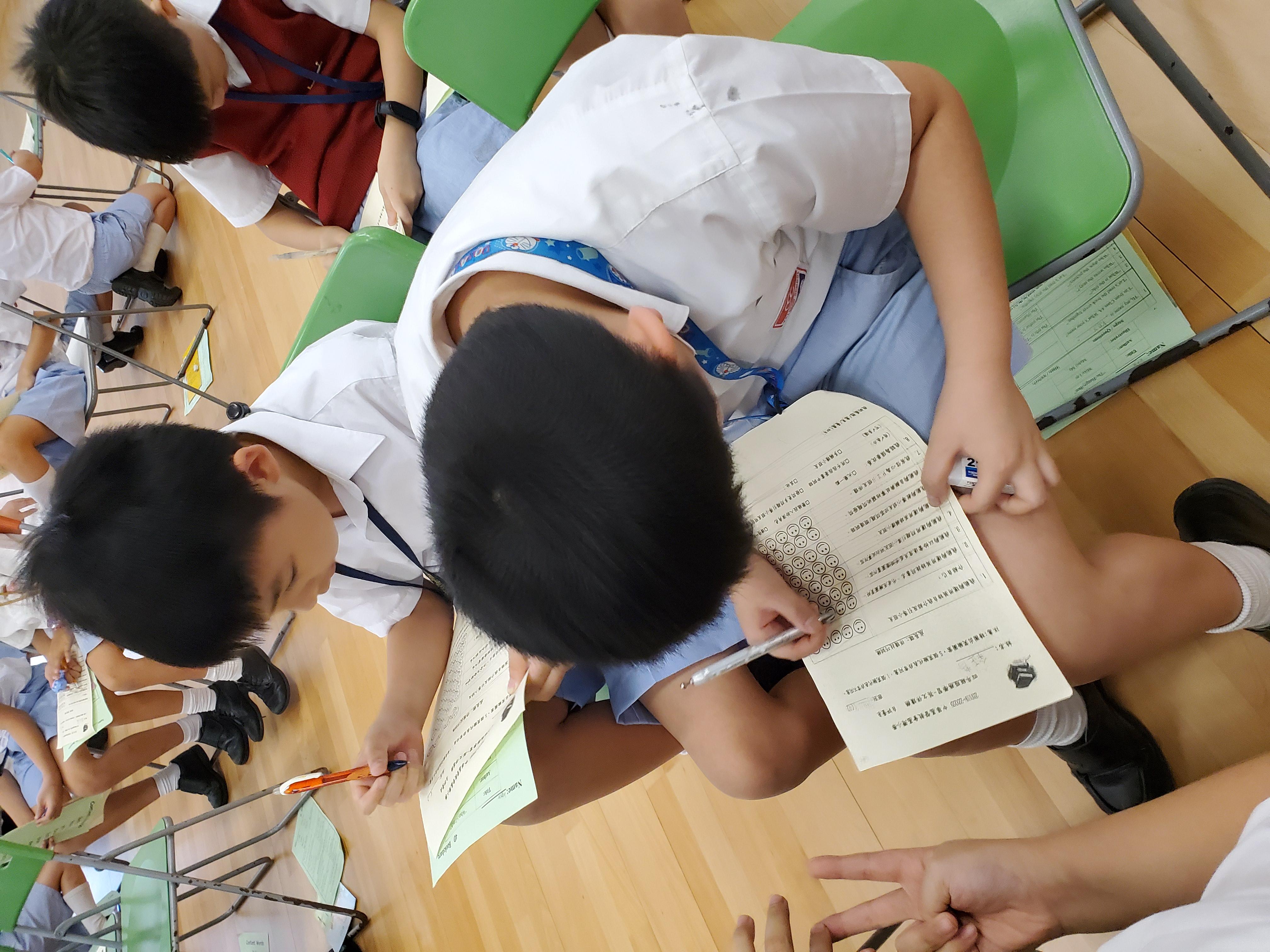 http://www.keiwan.edu.hk/sites/default/files/20191016_134419.jpg