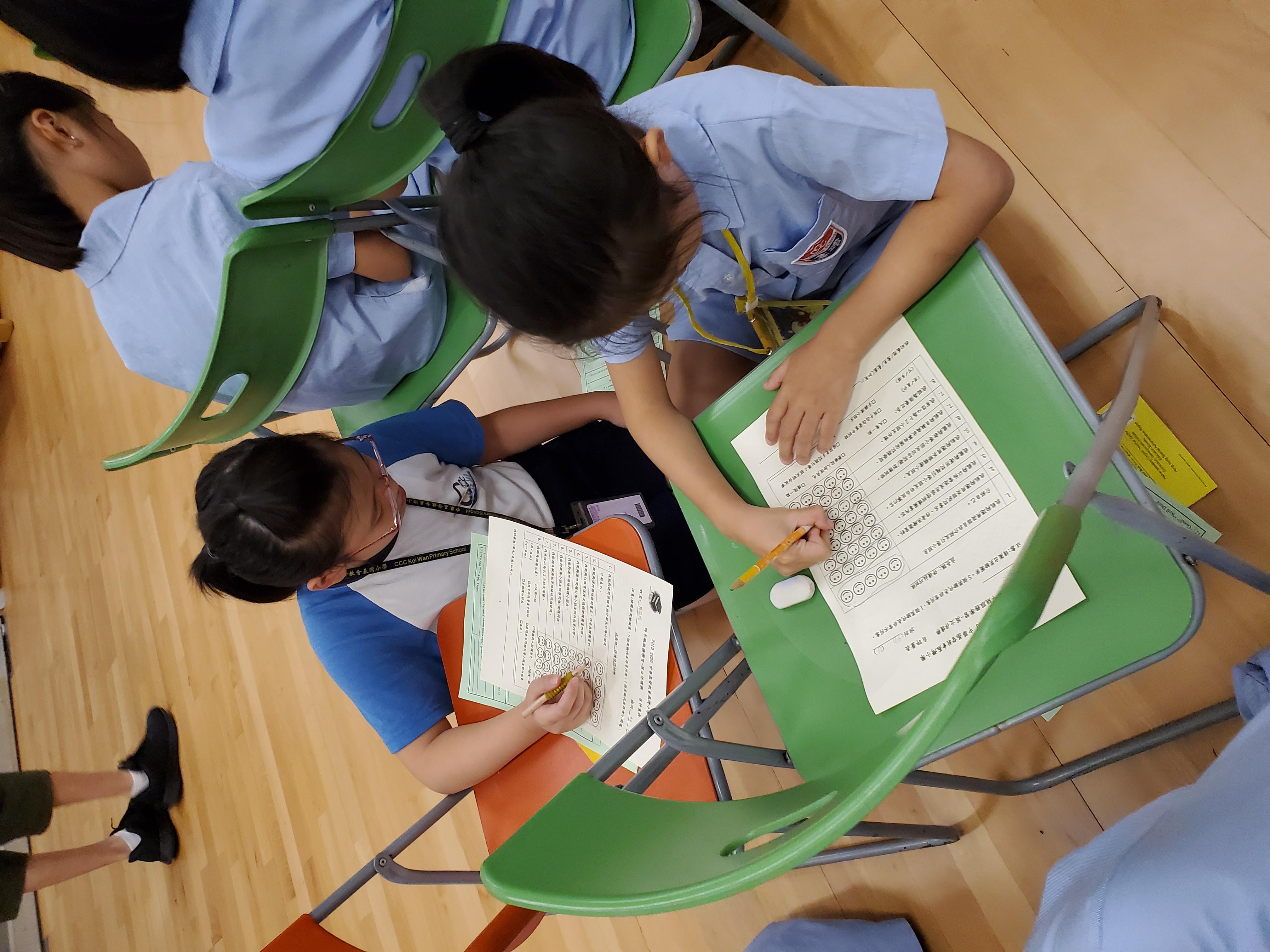 http://www.keiwan.edu.hk/sites/default/files/20191016_134424.jpg