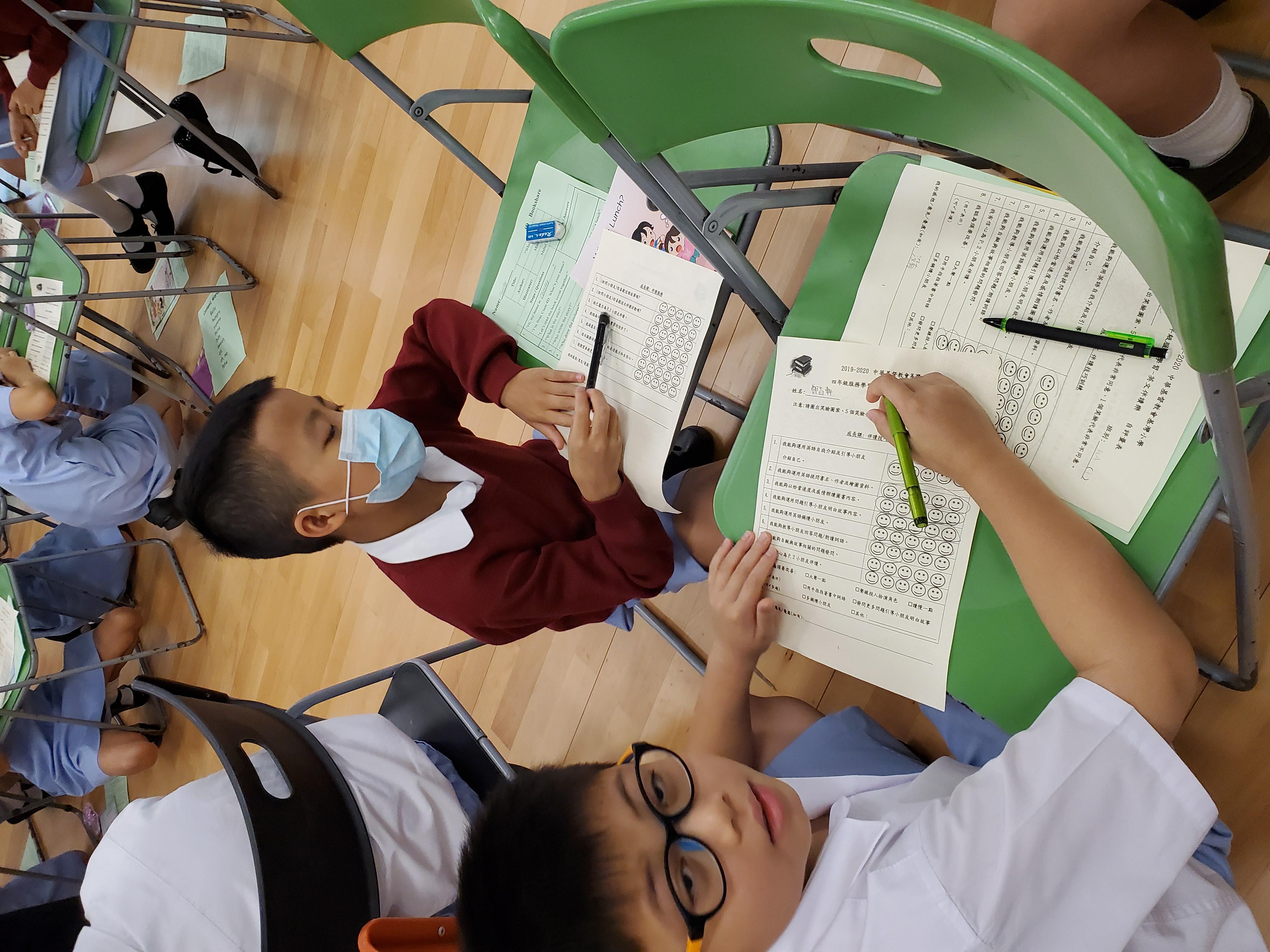 http://www.keiwan.edu.hk/sites/default/files/20191016_134426.jpg