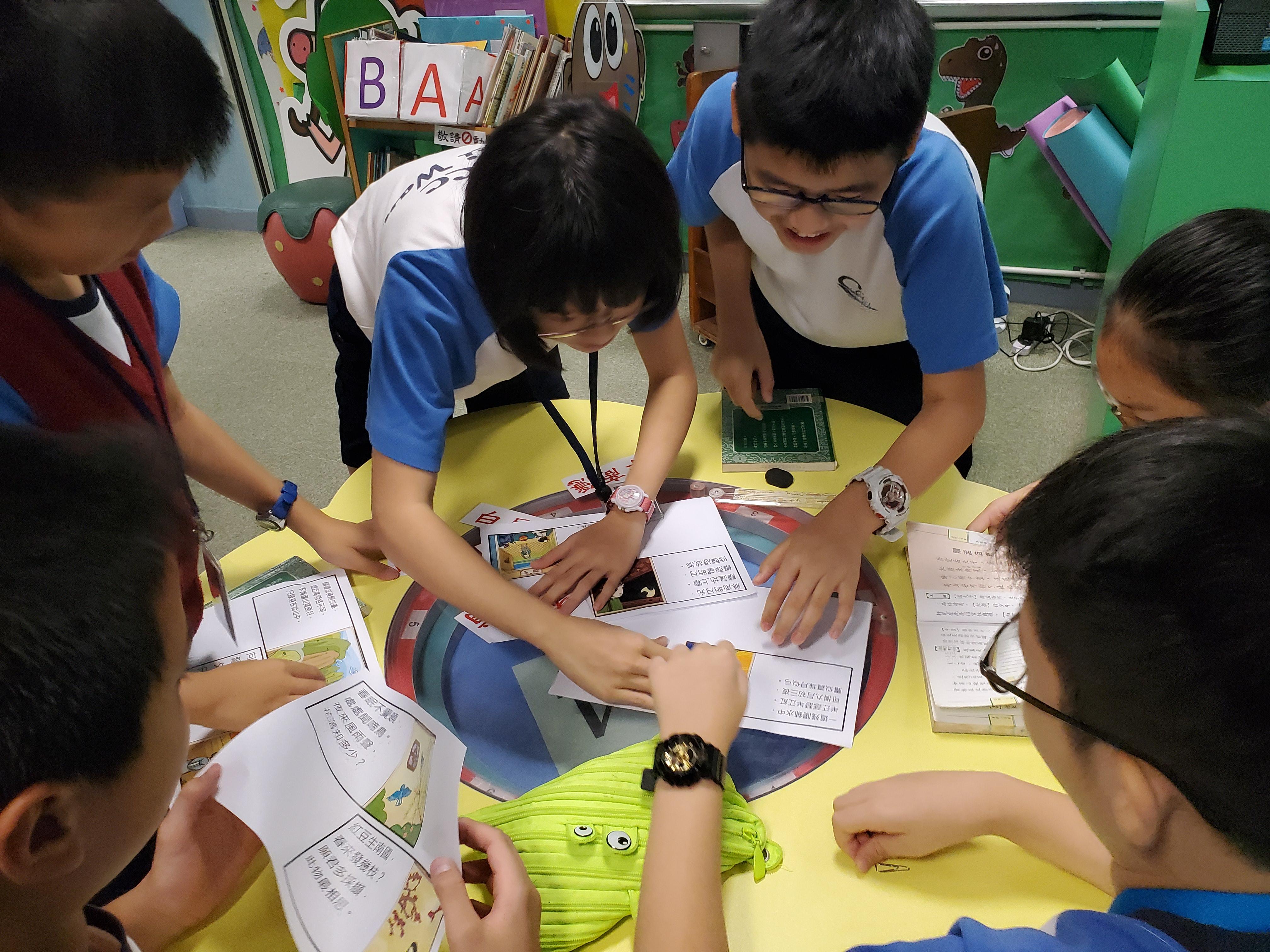 http://www.keiwan.edu.hk/sites/default/files/20191021_100218.jpg