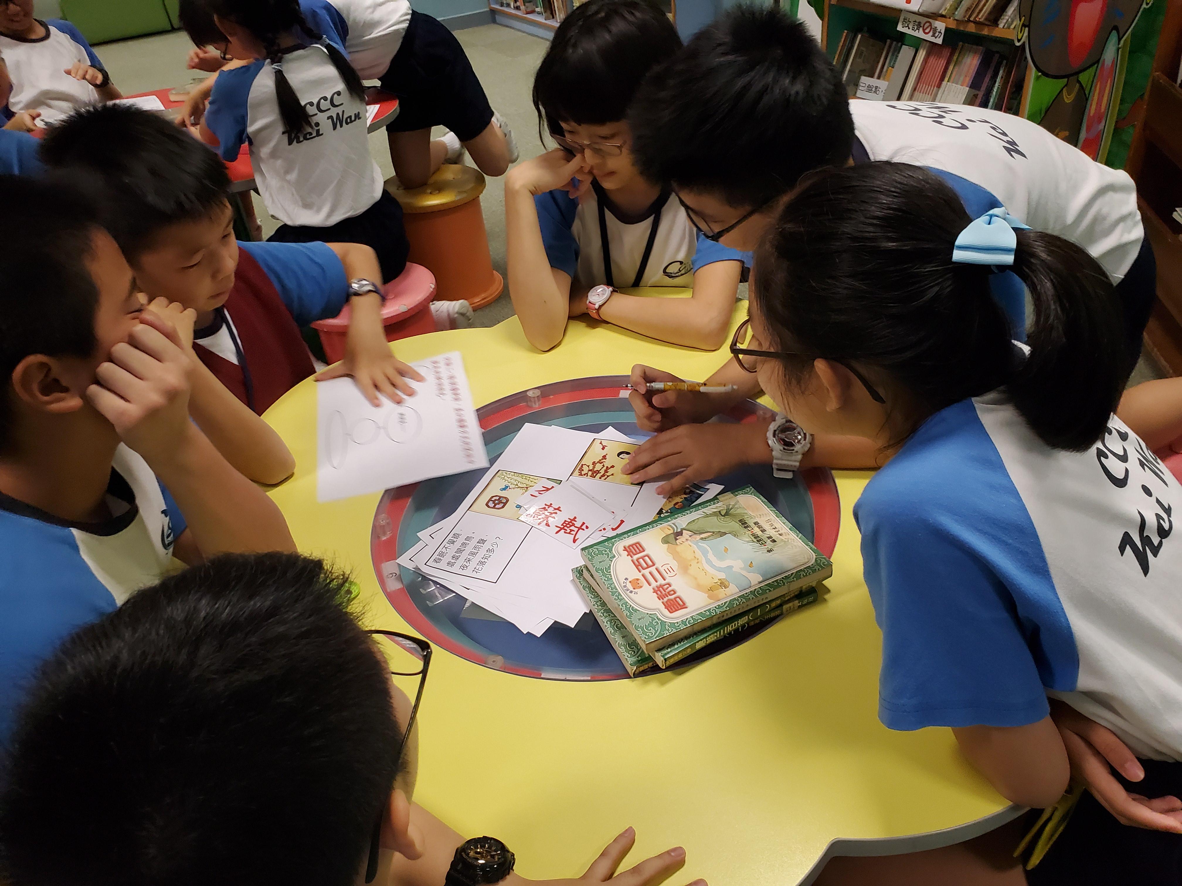 http://www.keiwan.edu.hk/sites/default/files/20191021_100916.jpg