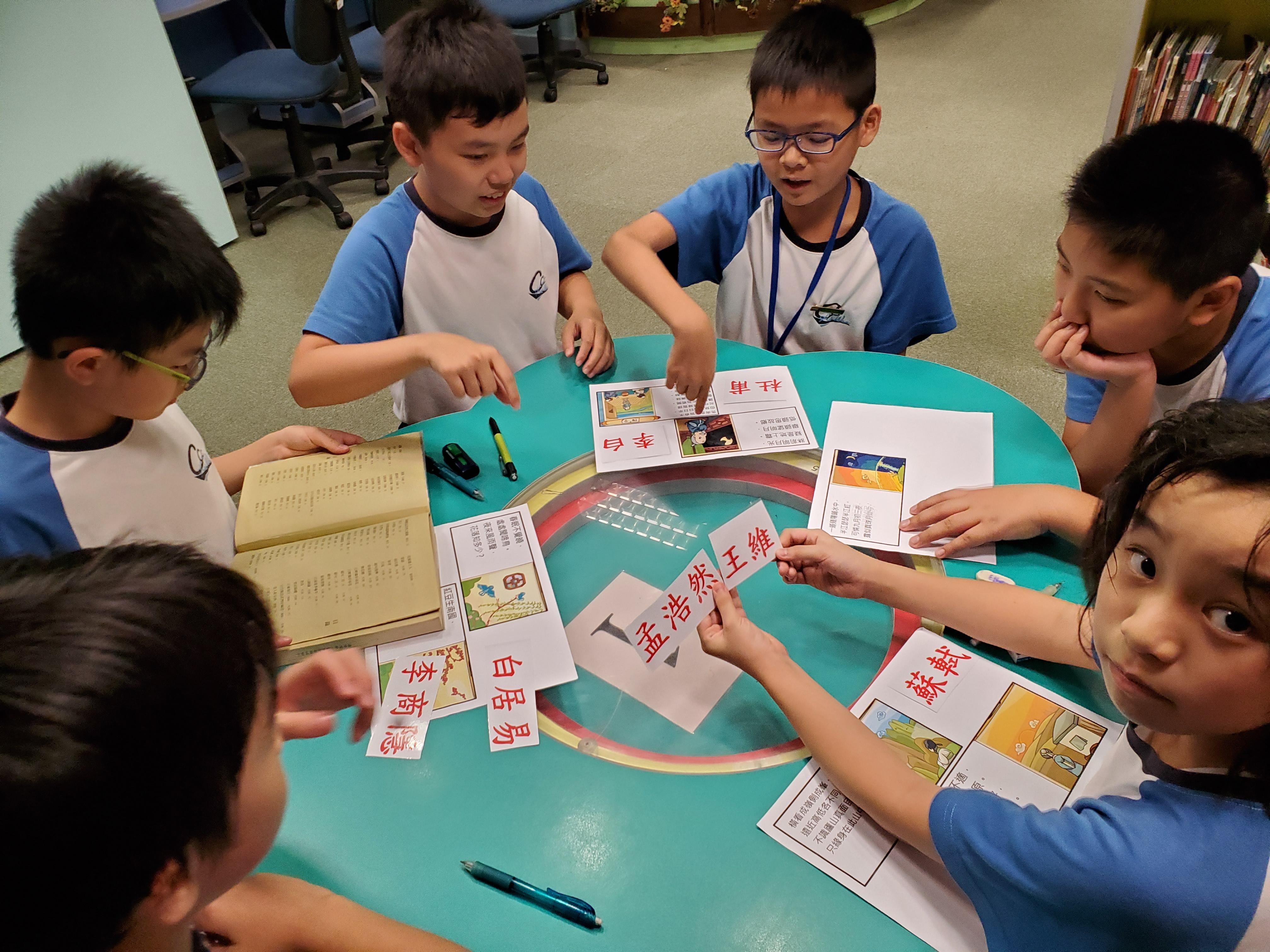 http://www.keiwan.edu.hk/sites/default/files/20191023_145957.jpg