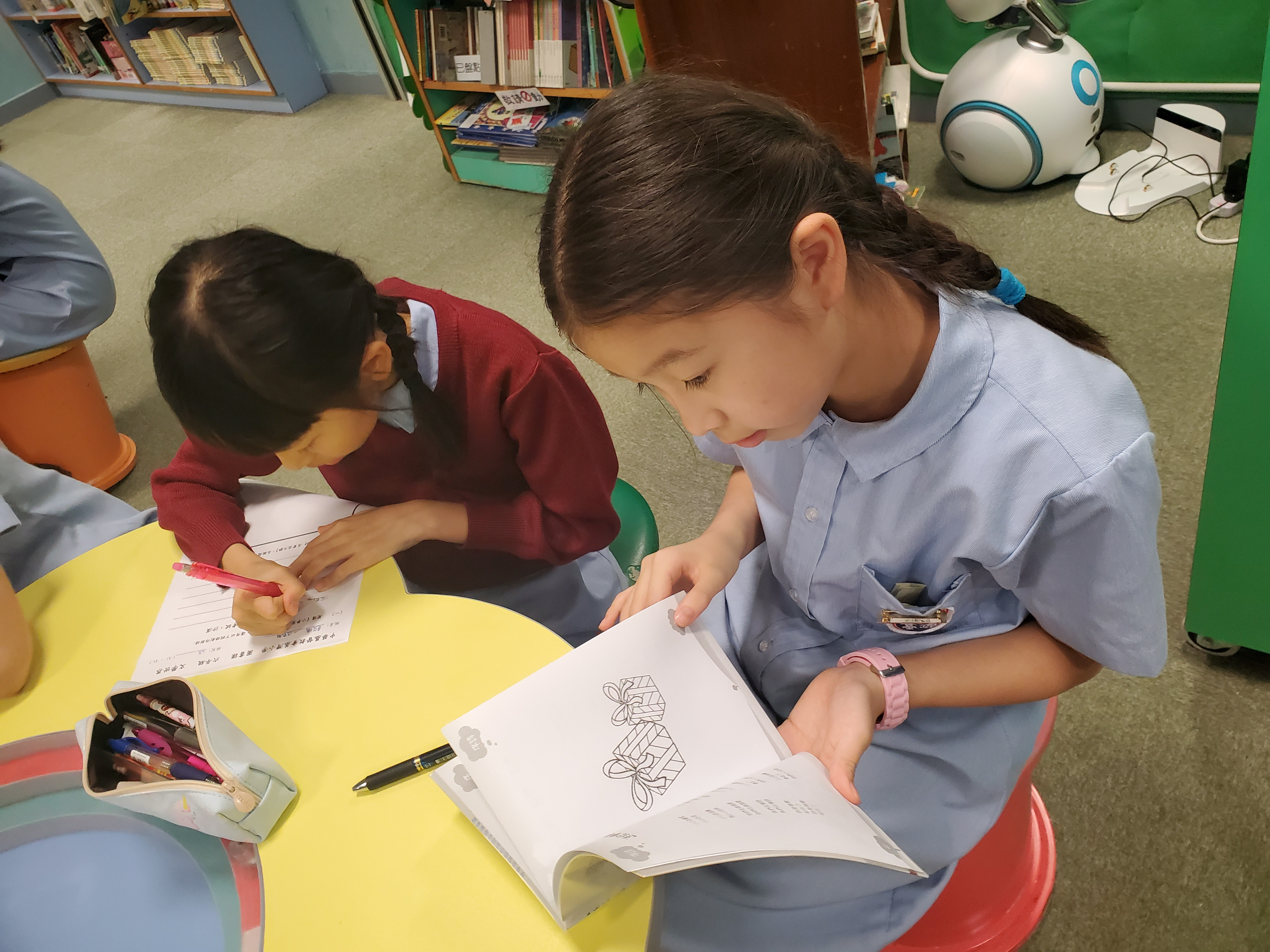 http://www.keiwan.edu.hk/sites/default/files/20191106_143230.jpg