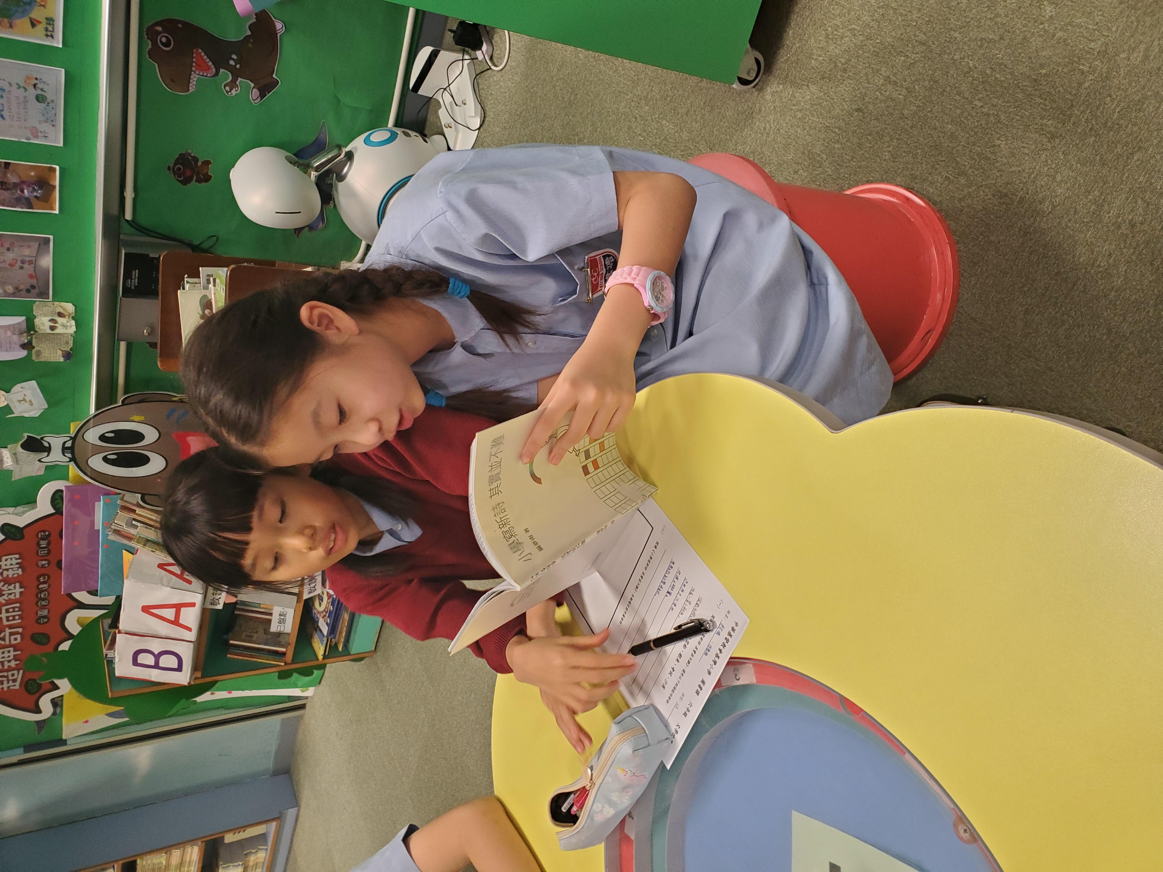 http://www.keiwan.edu.hk/sites/default/files/20191106_144043.jpg
