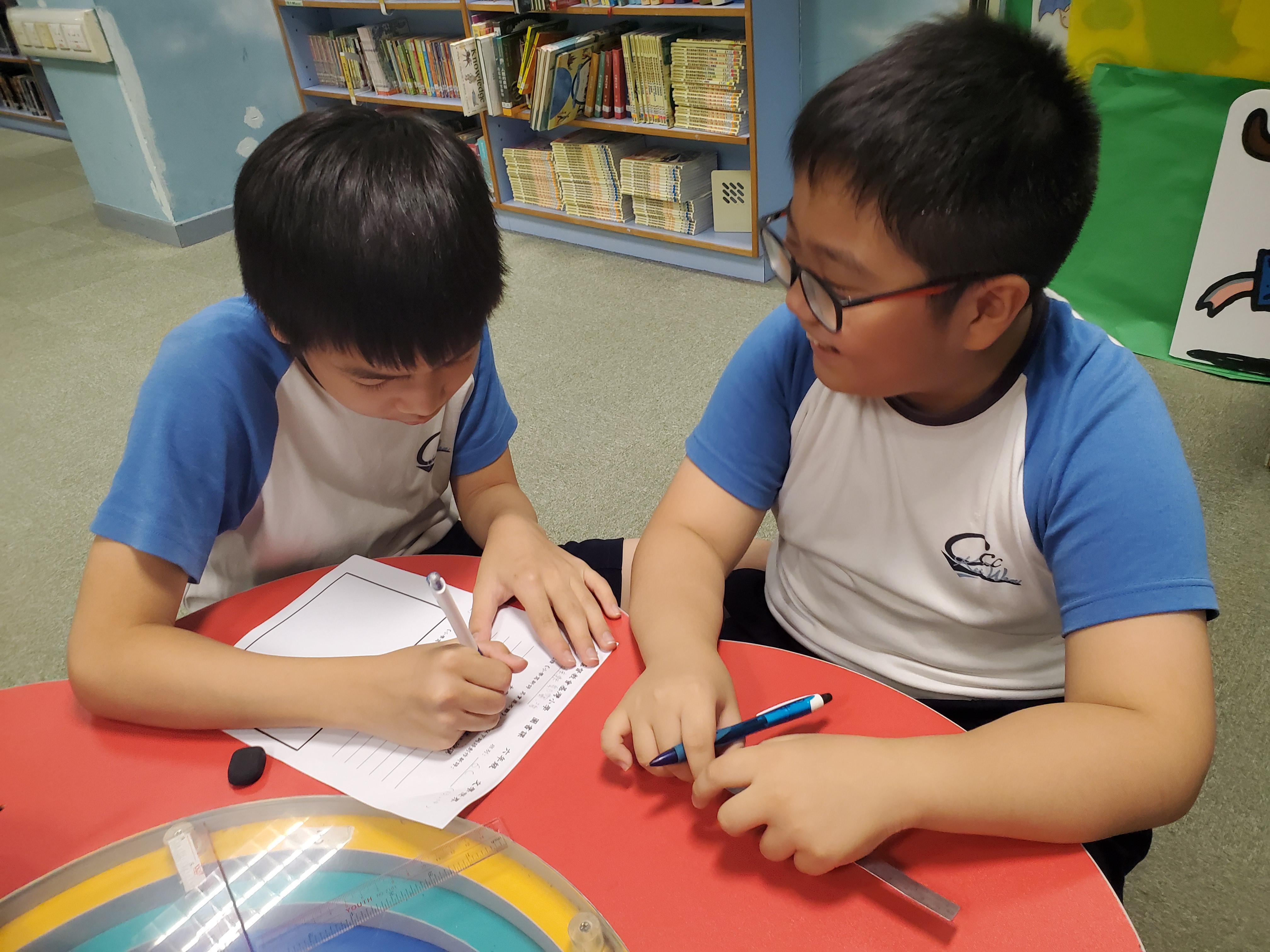 http://www.keiwan.edu.hk/sites/default/files/20191106_151028.jpg