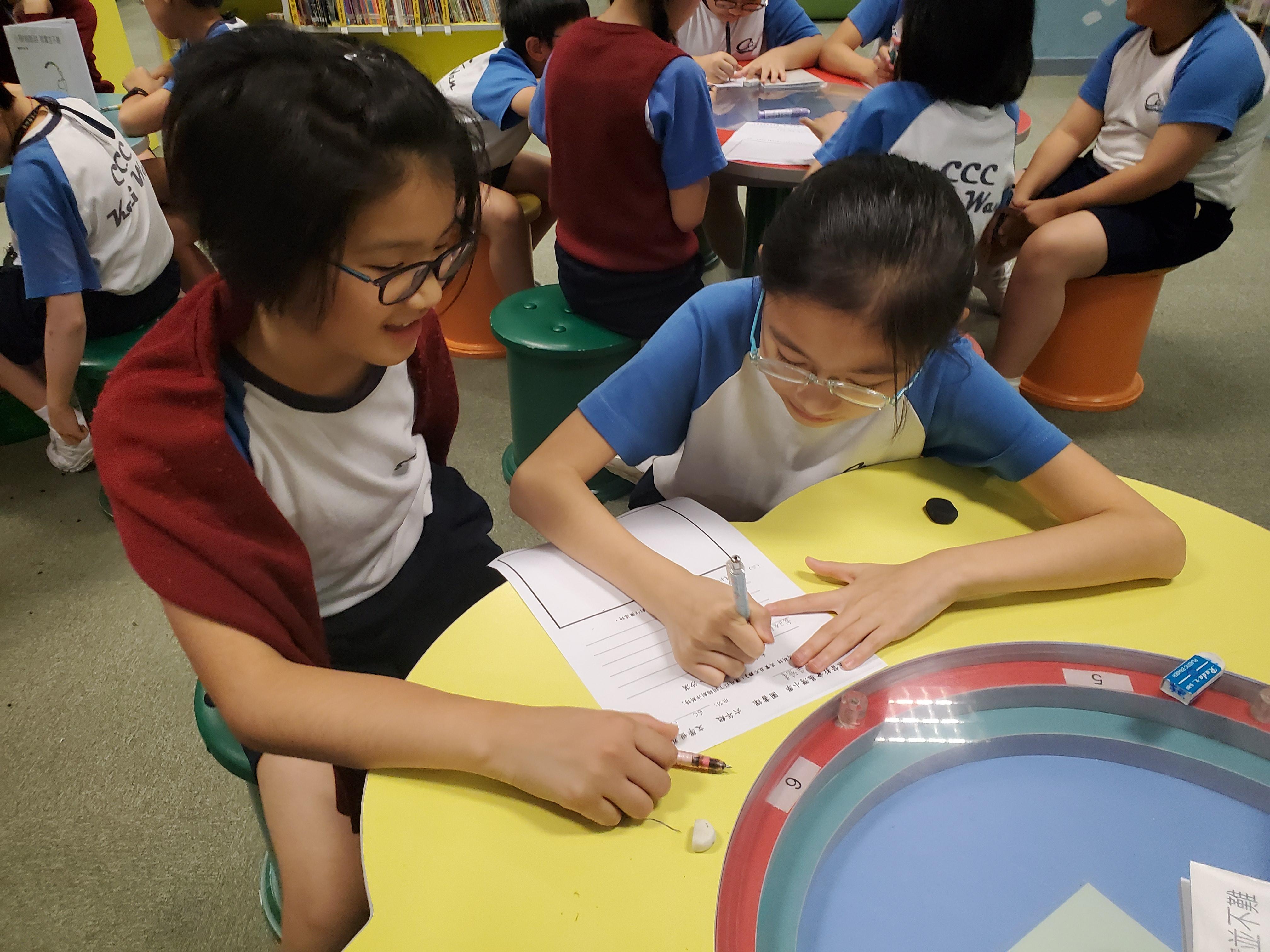 http://www.keiwan.edu.hk/sites/default/files/20191106_151056.jpg