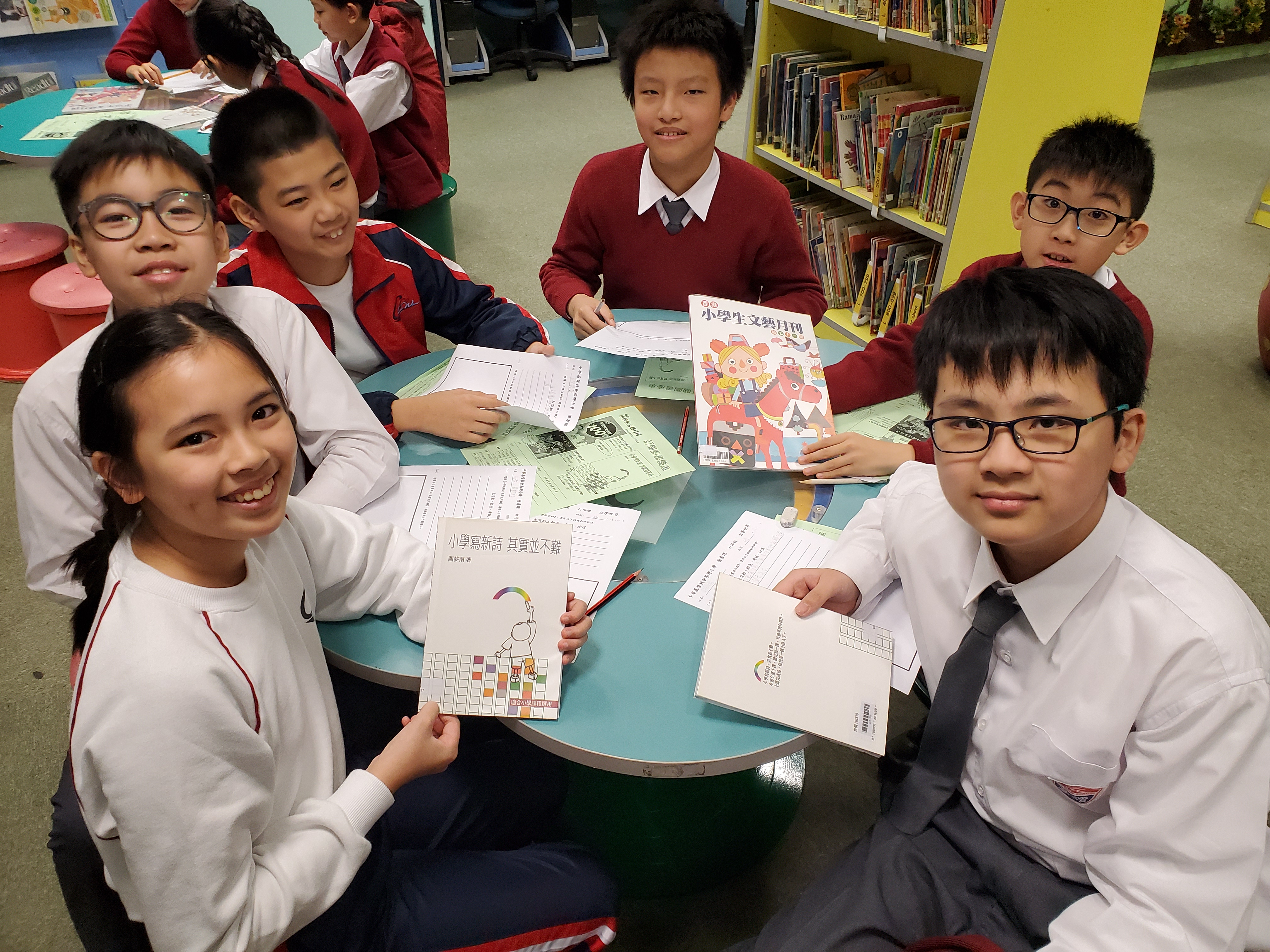 http://www.keiwan.edu.hk/sites/default/files/20191216_112435.jpg