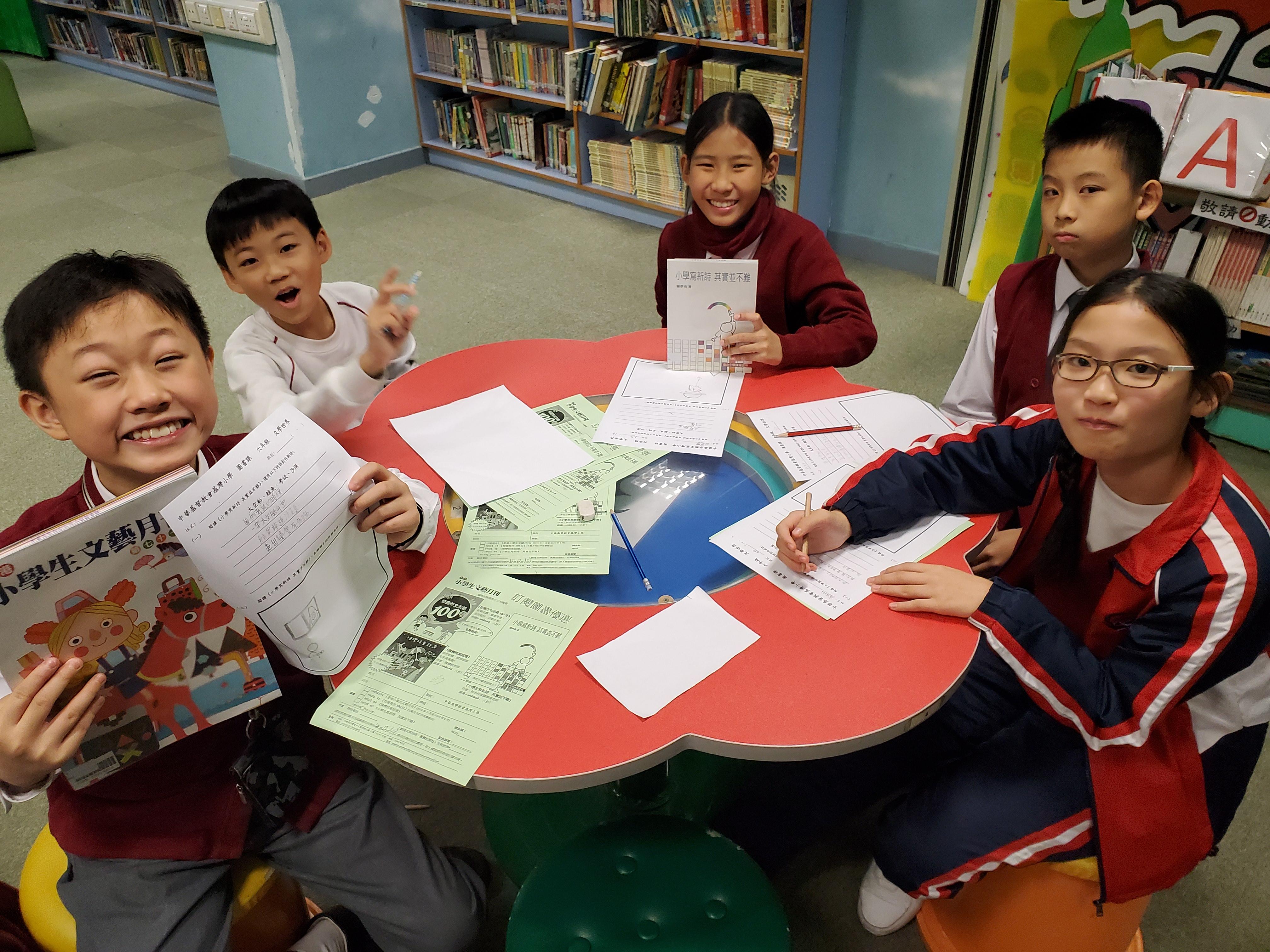 http://www.keiwan.edu.hk/sites/default/files/20191216_112511.jpg