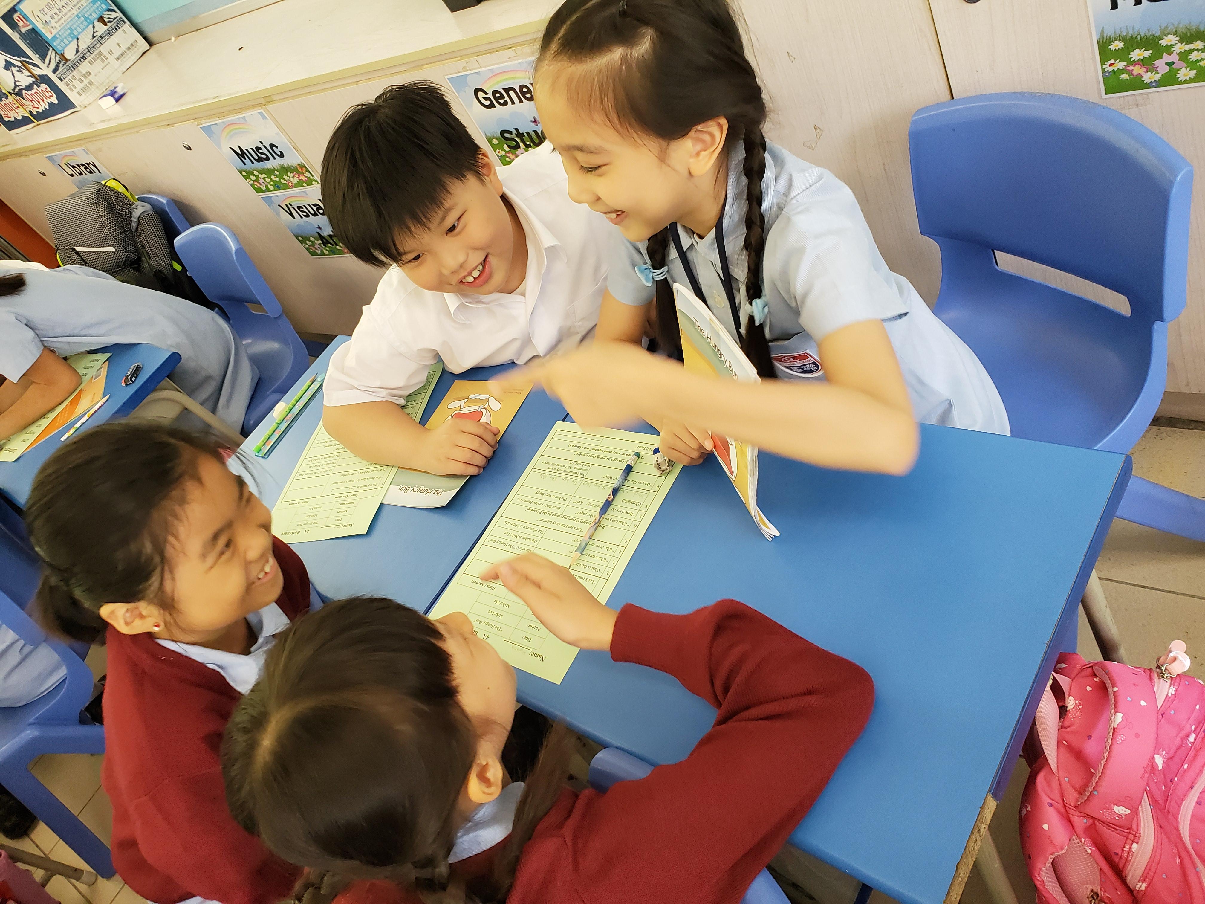http://www.keiwan.edu.hk/sites/default/files/20_2.jpg