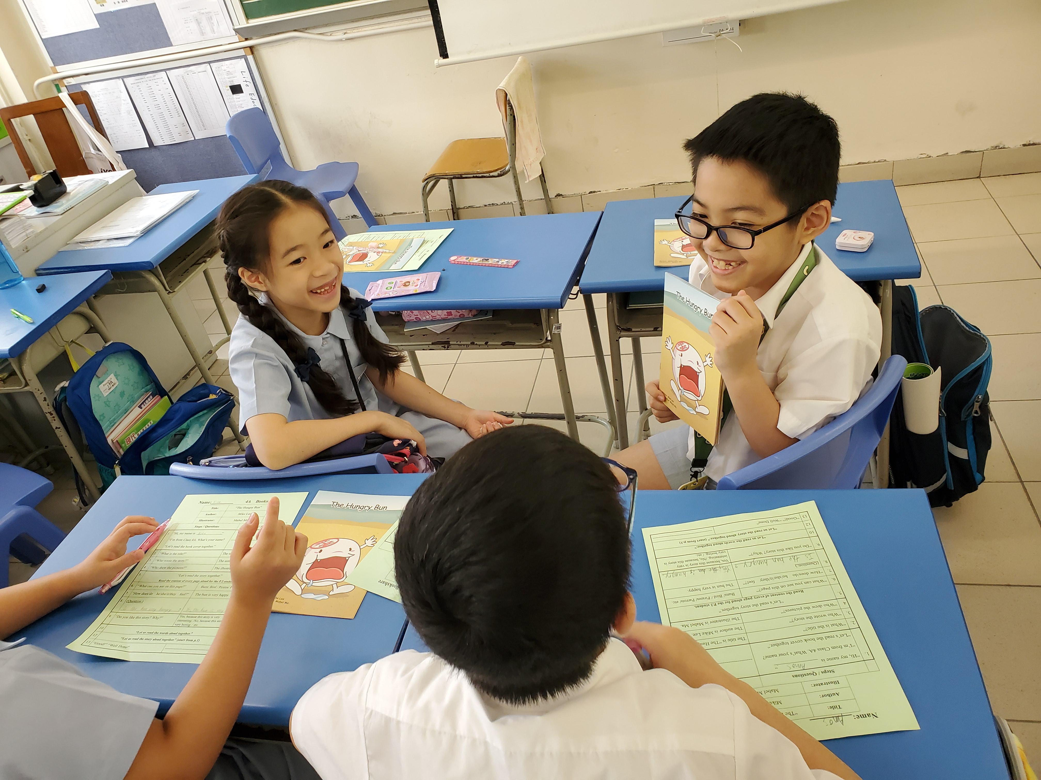http://www.keiwan.edu.hk/sites/default/files/21_2.jpg