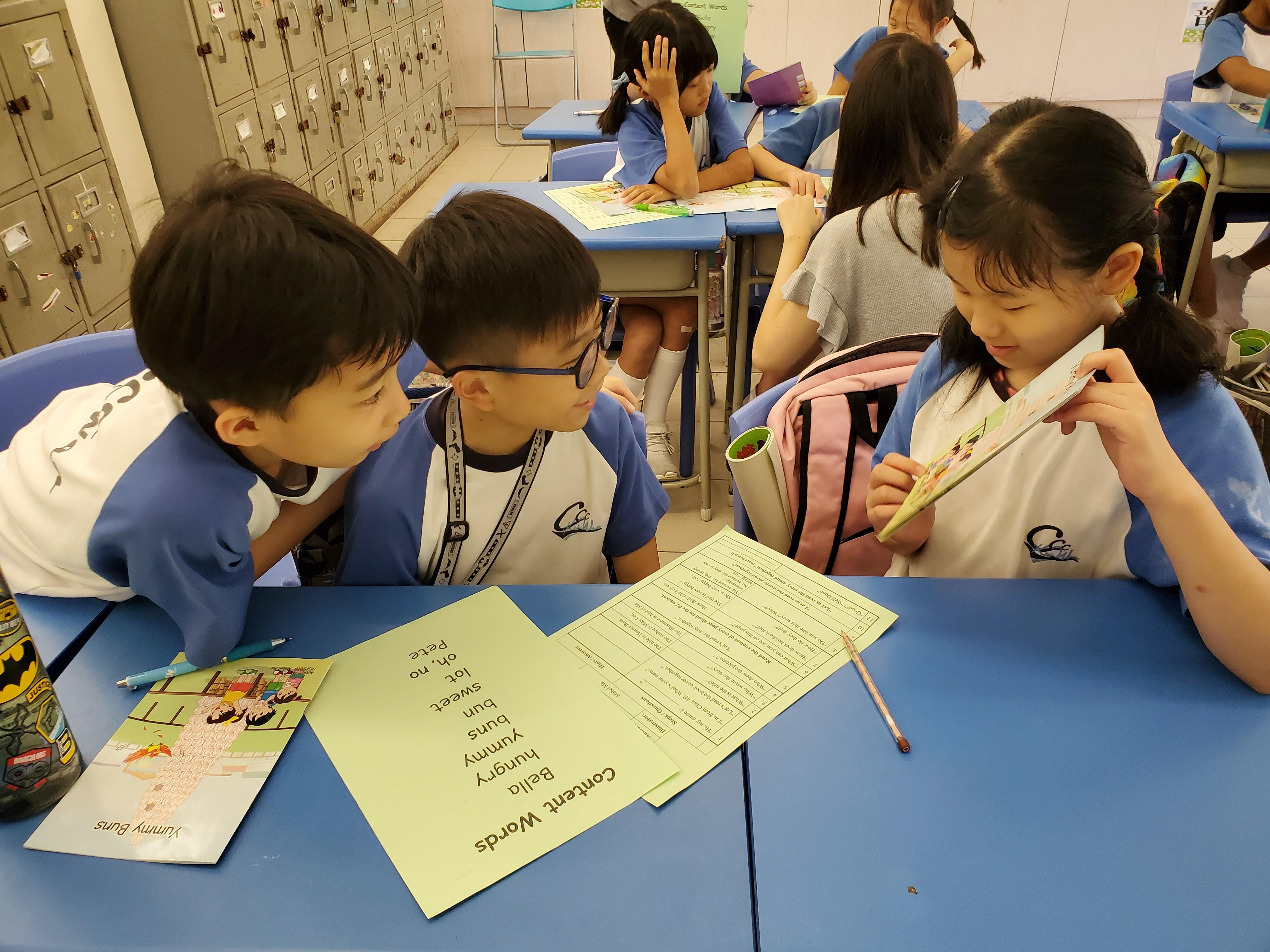 http://www.keiwan.edu.hk/sites/default/files/22_1.jpg