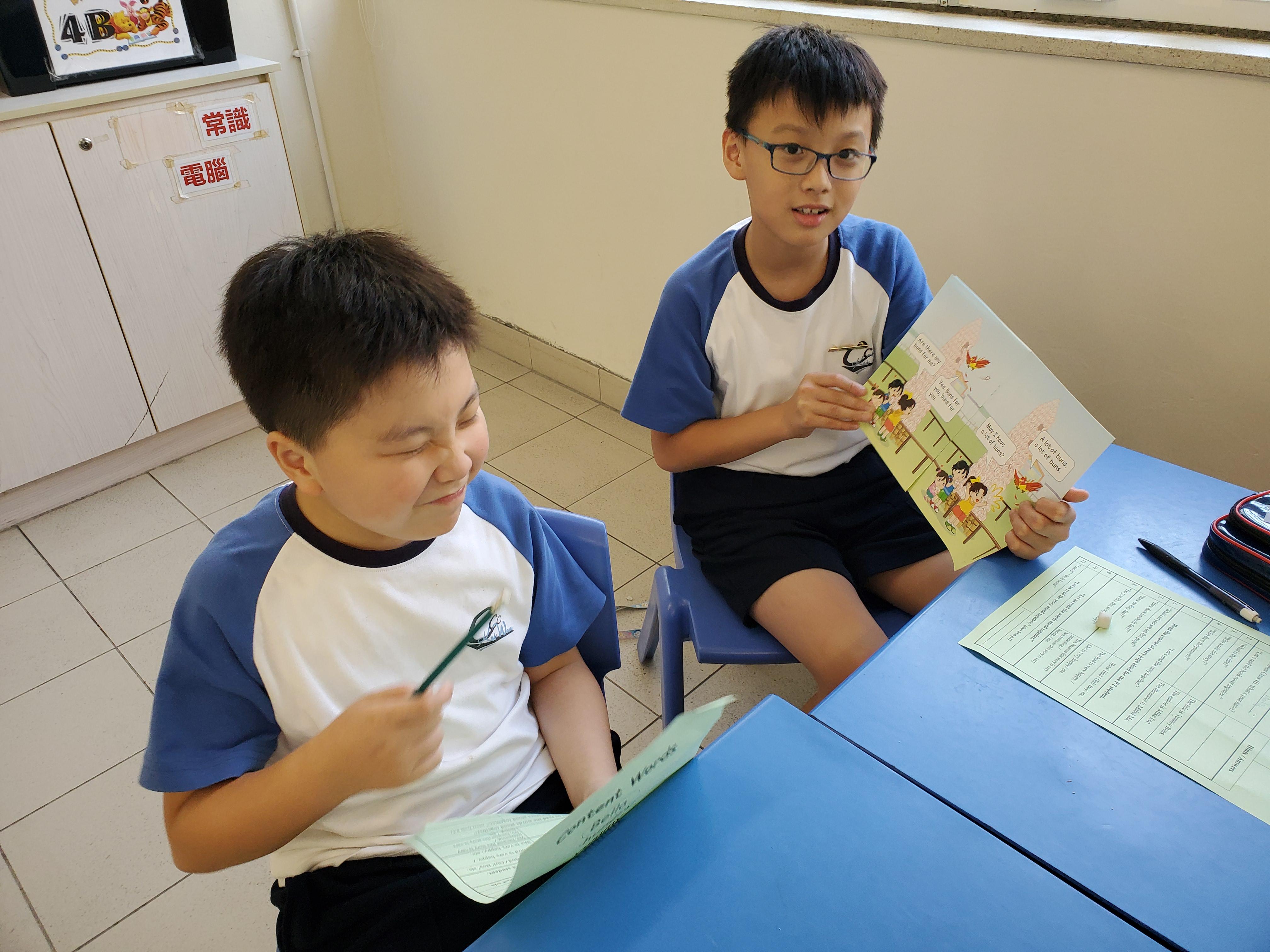http://www.keiwan.edu.hk/sites/default/files/25_1.jpg