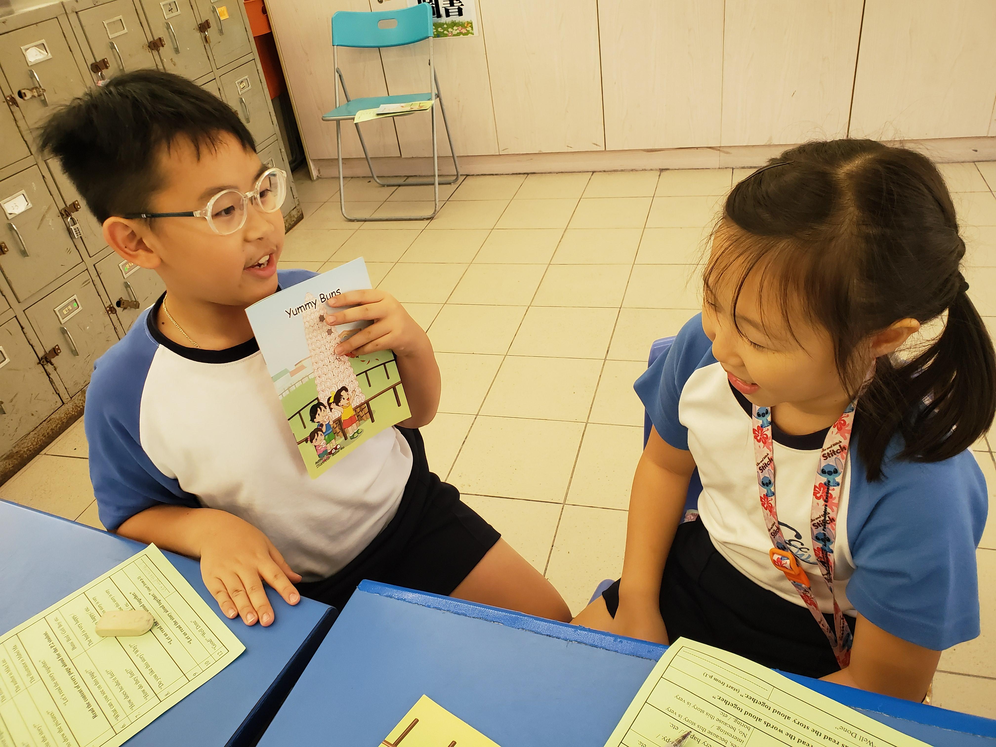 http://www.keiwan.edu.hk/sites/default/files/28_1.jpg