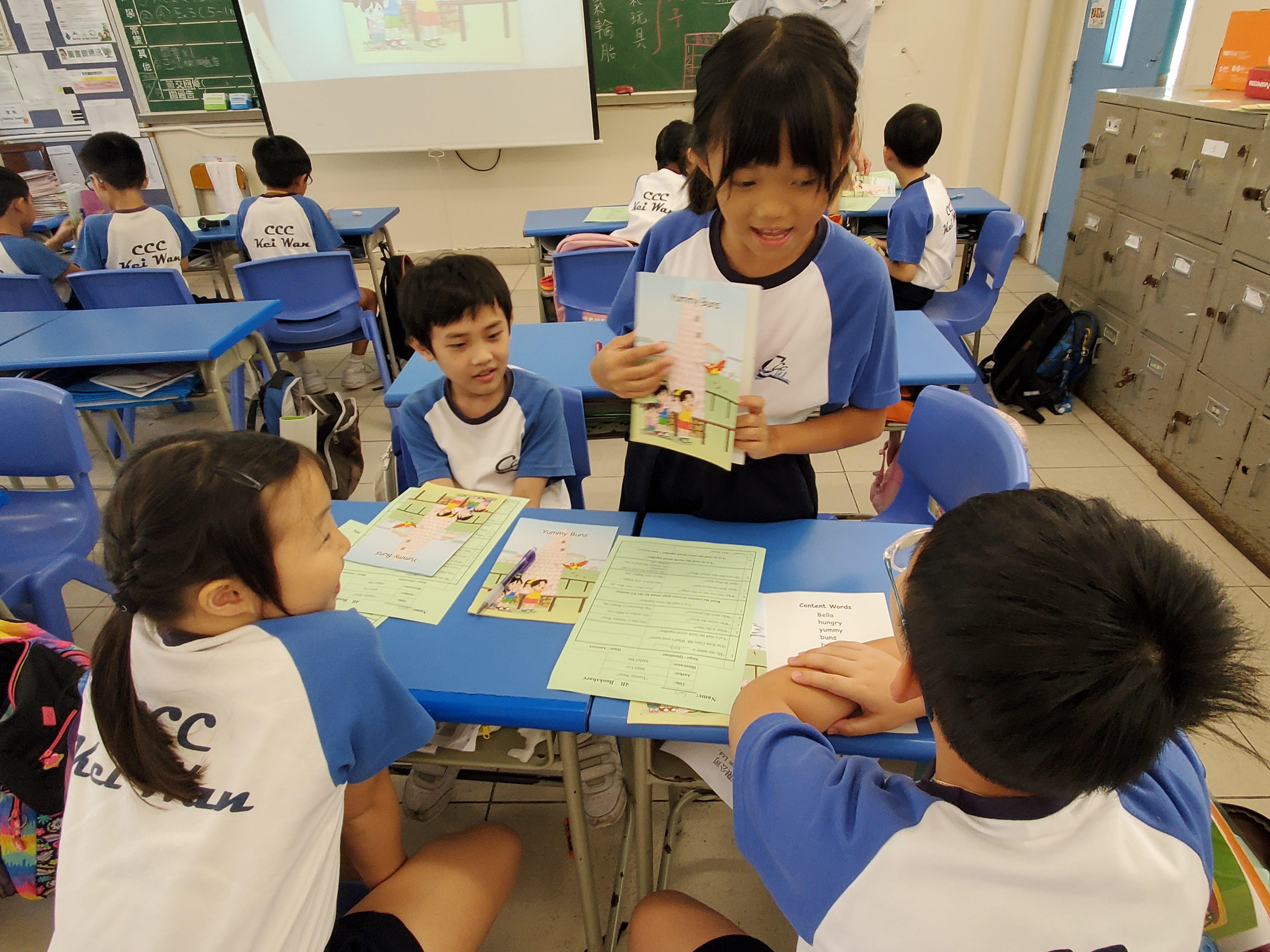 http://www.keiwan.edu.hk/sites/default/files/29_1.jpg