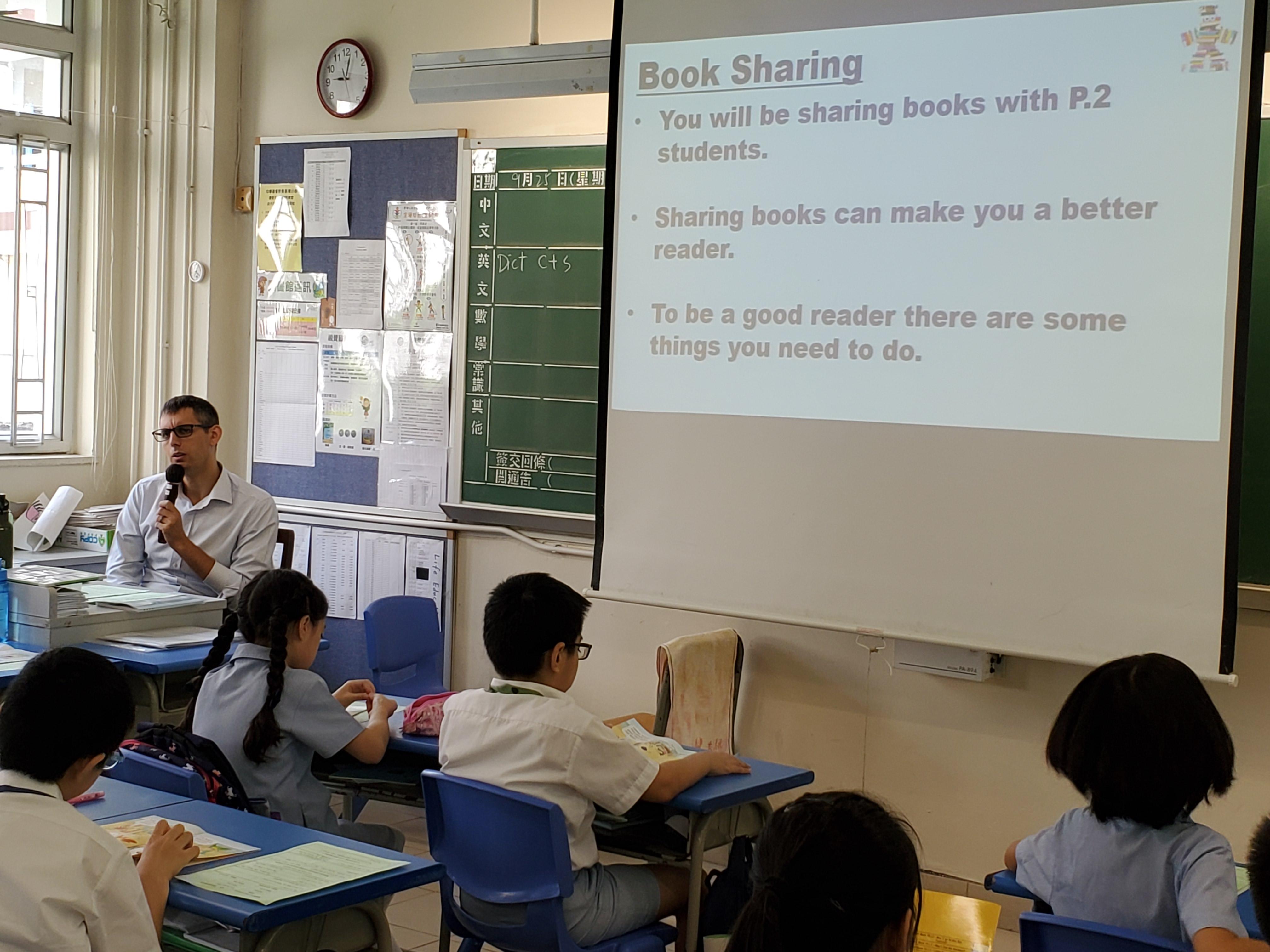 http://www.keiwan.edu.hk/sites/default/files/2_3.jpg