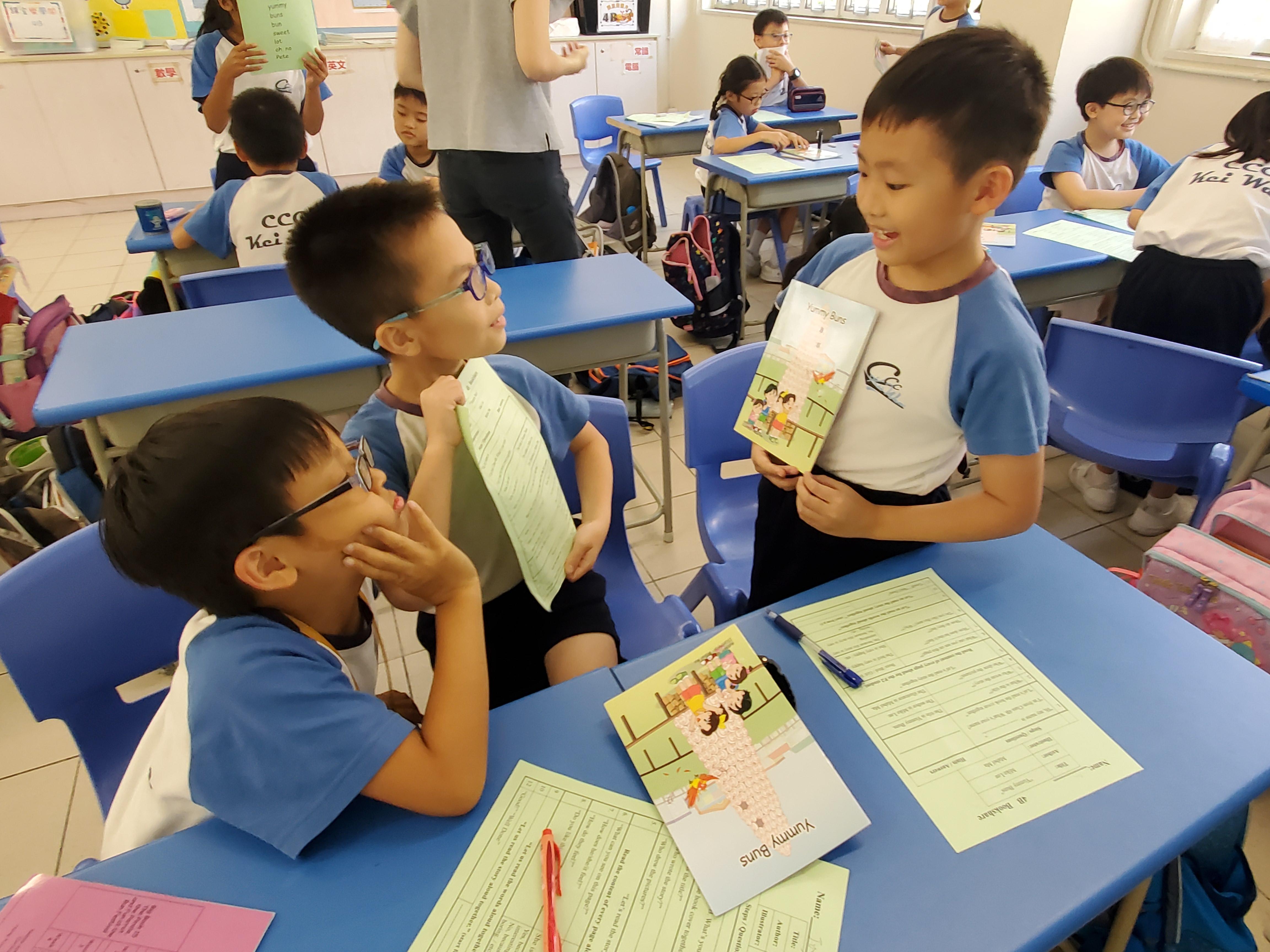 http://www.keiwan.edu.hk/sites/default/files/30_1.jpg