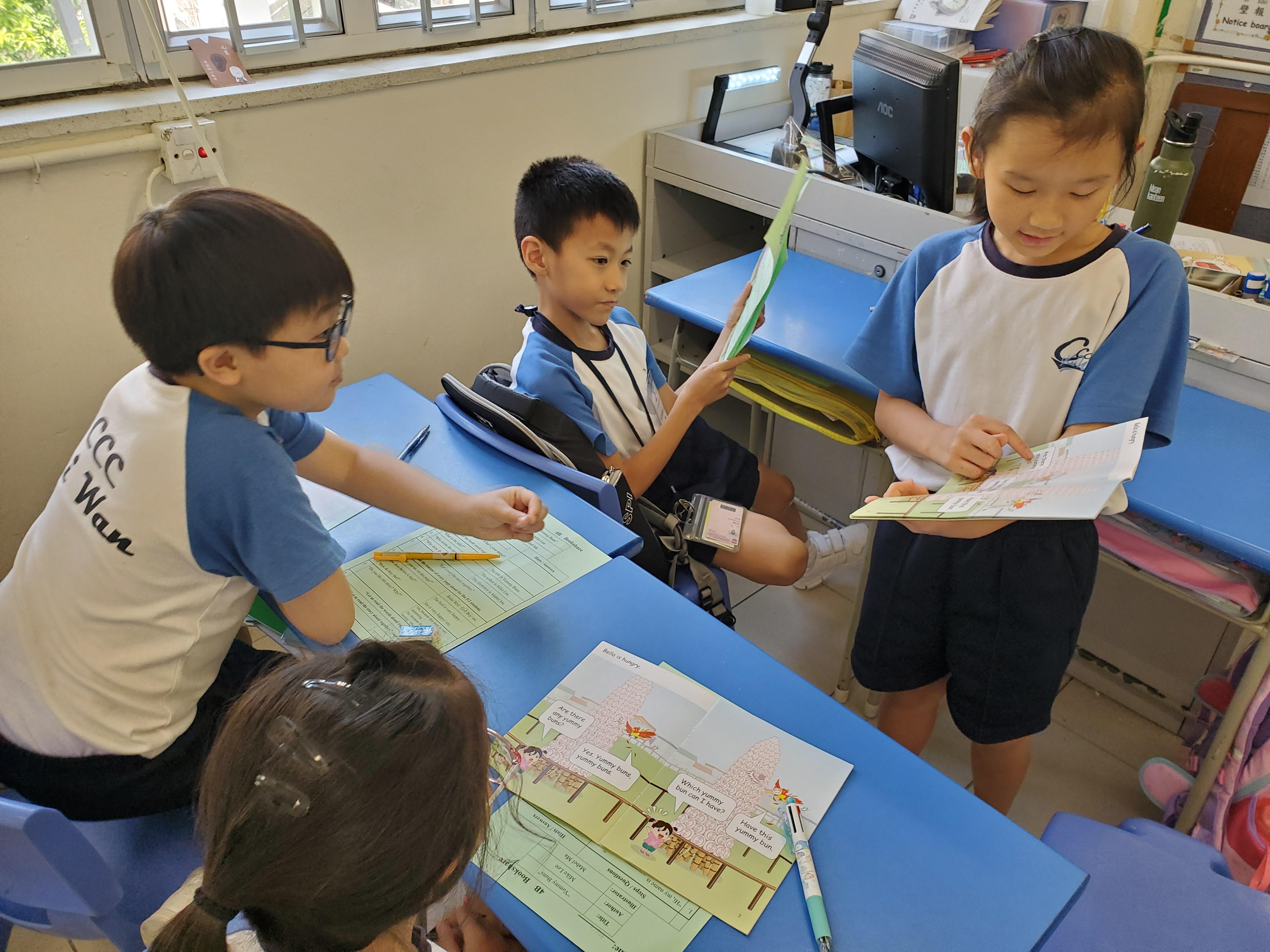 http://www.keiwan.edu.hk/sites/default/files/32_1.jpg