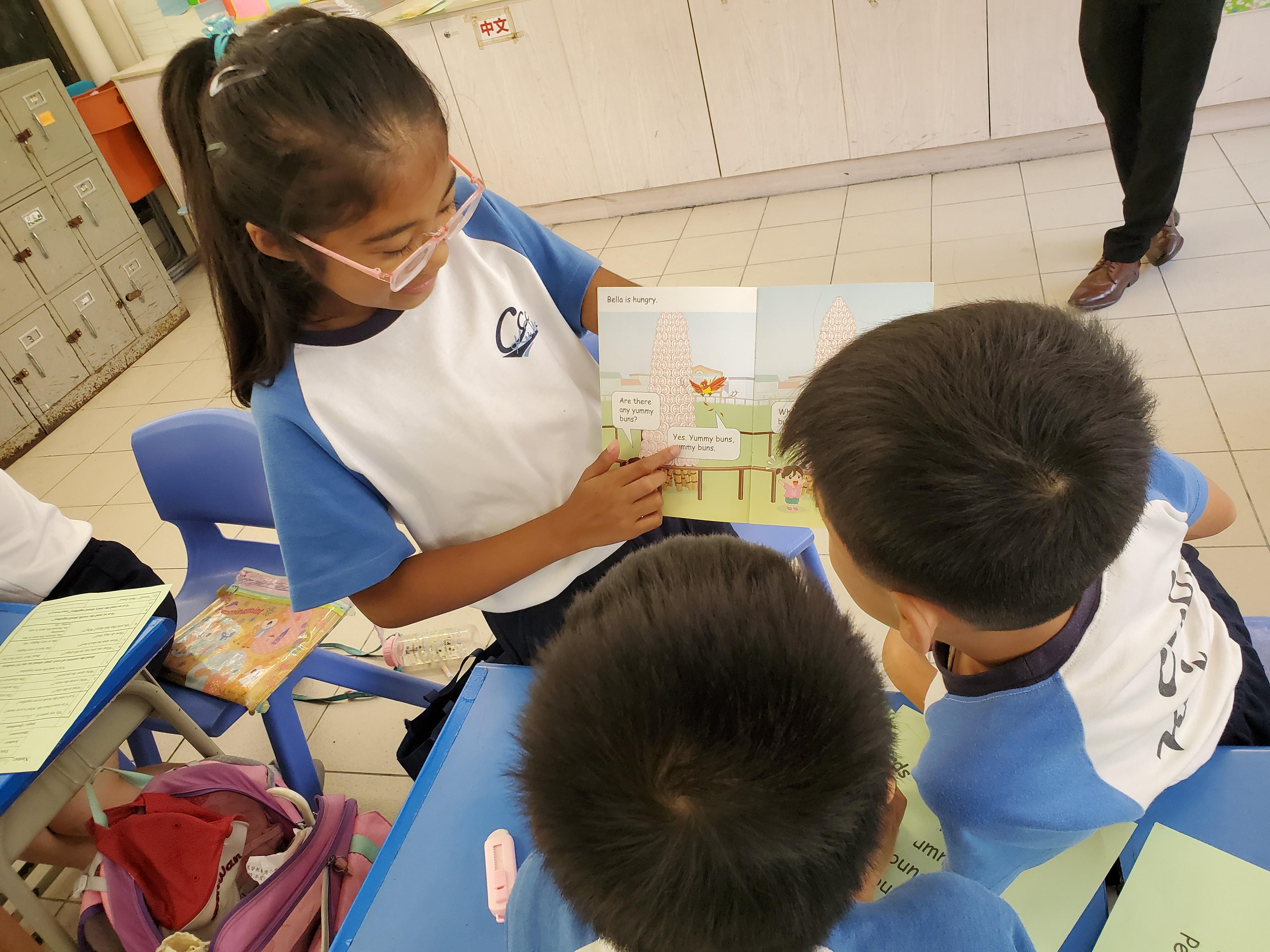 http://www.keiwan.edu.hk/sites/default/files/35_1.jpg